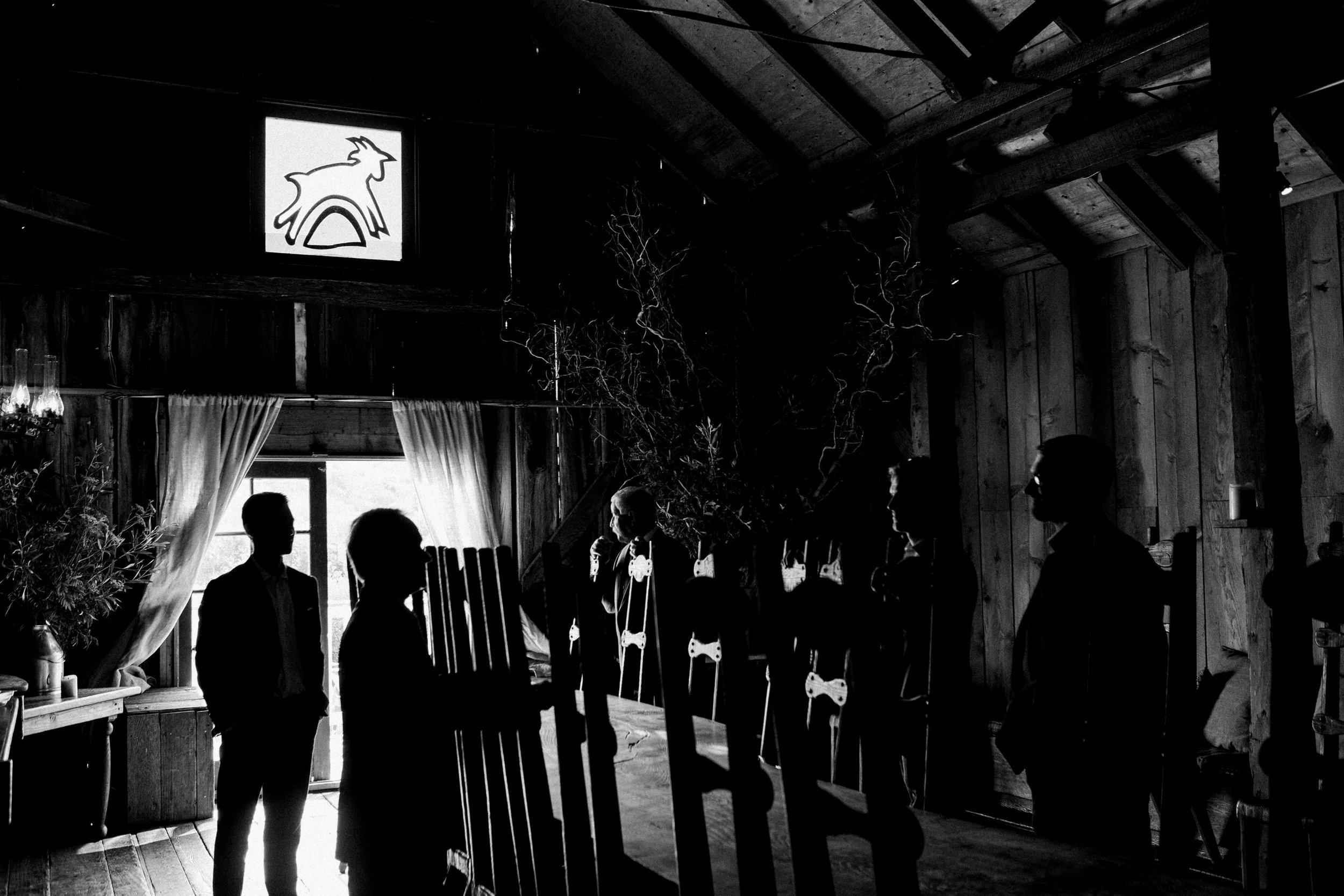 Harley Farms Wedding-10.jpg