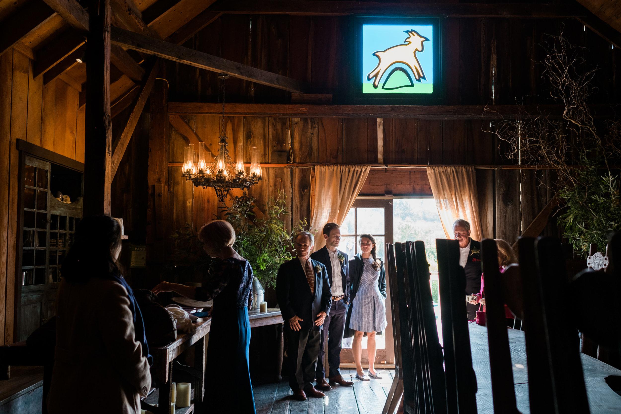 Harley Farms Wedding-11.jpg