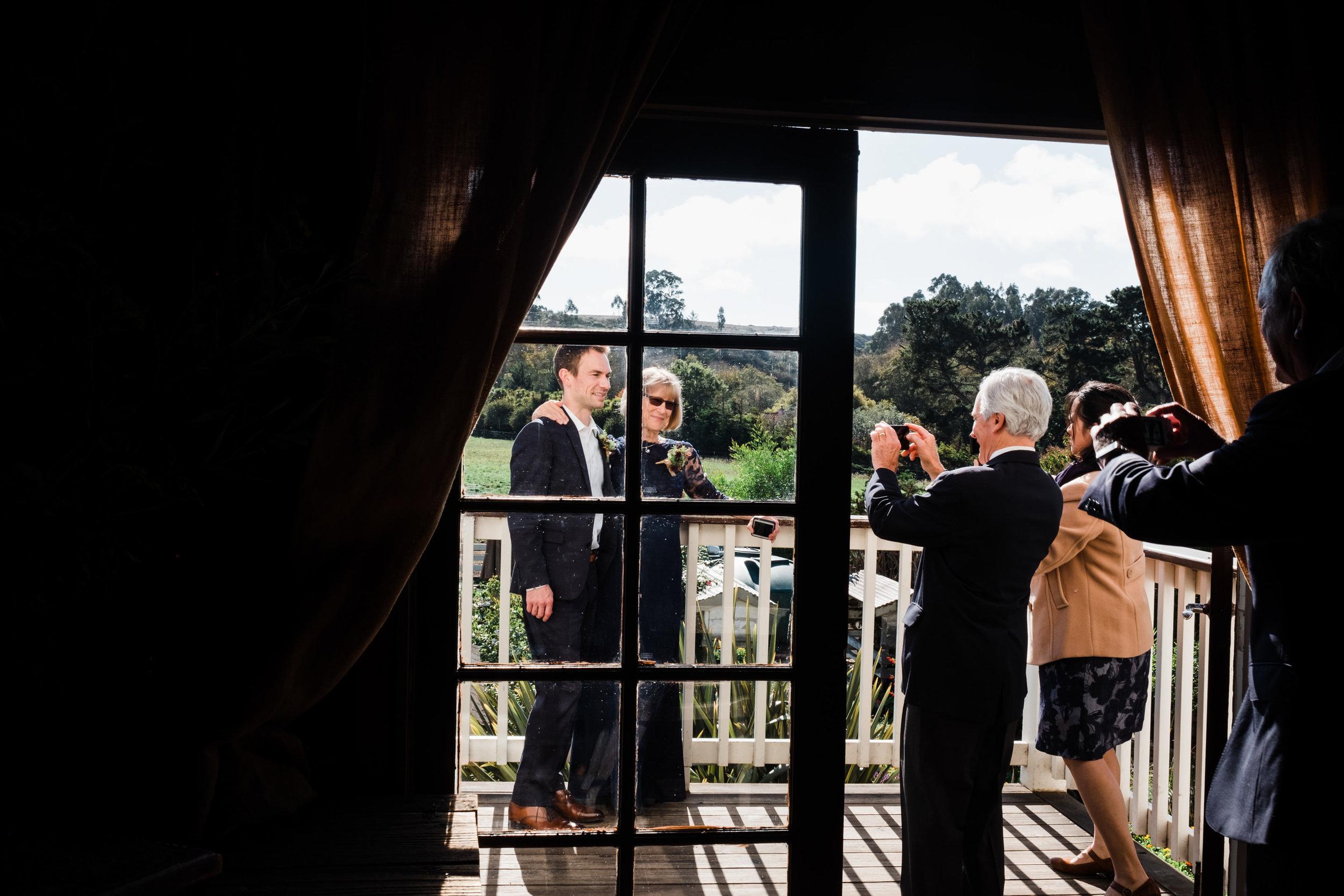 Harley Farms Wedding-12.jpg