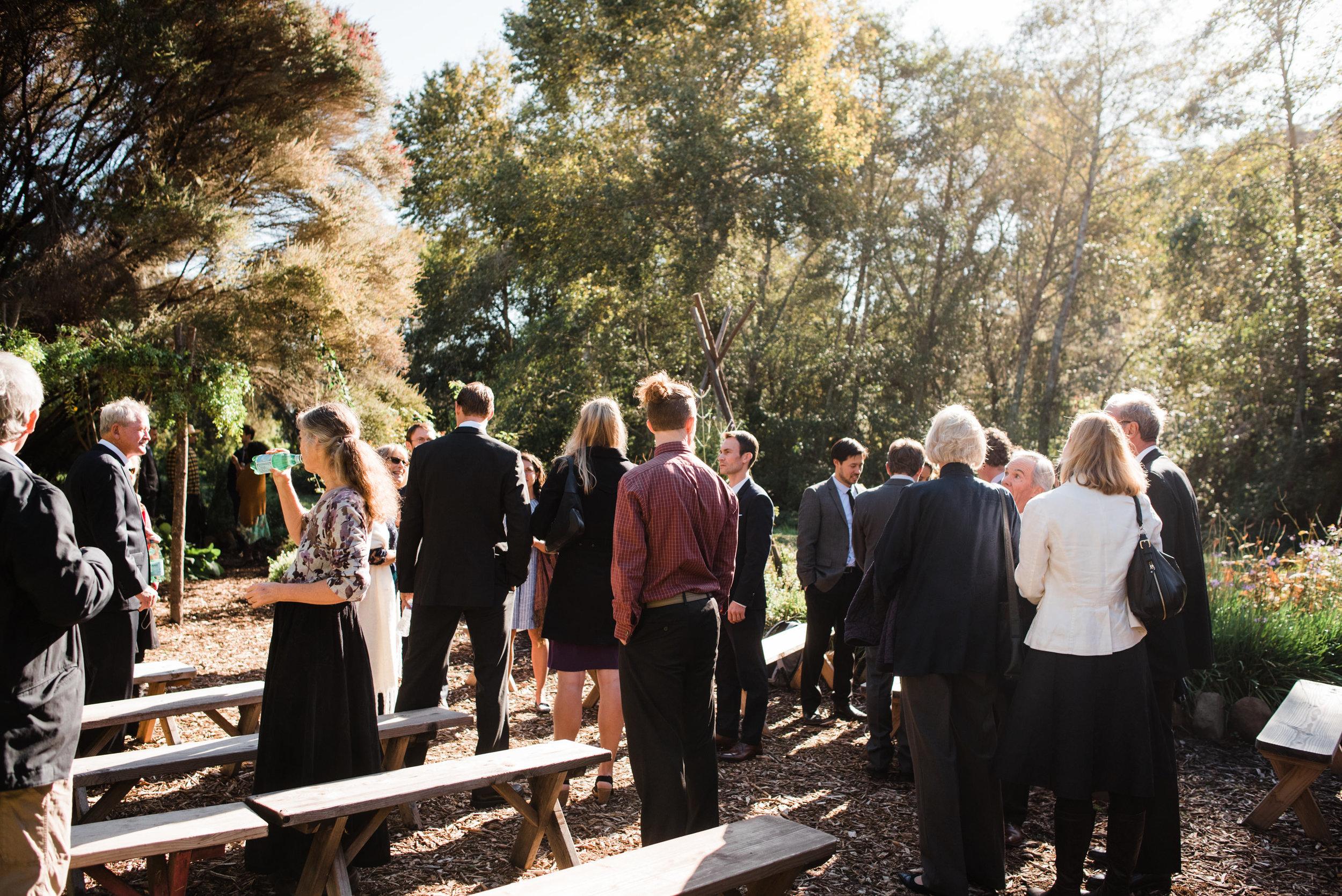 Harley Farms Wedding-19.jpg