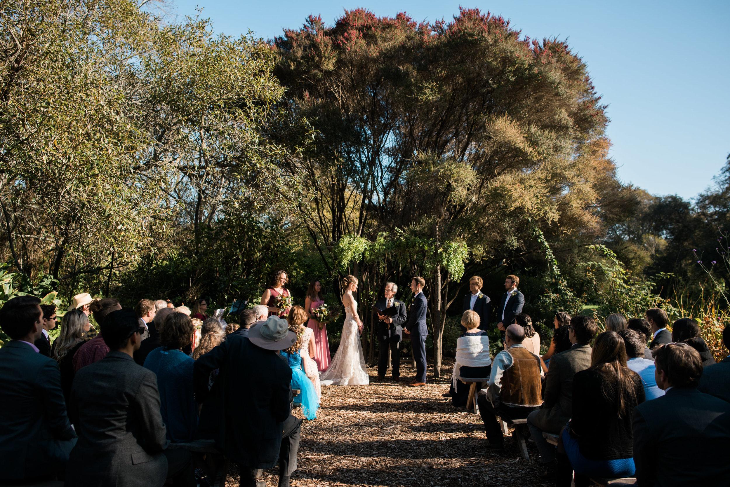 Harley Farms Wedding-21.jpg