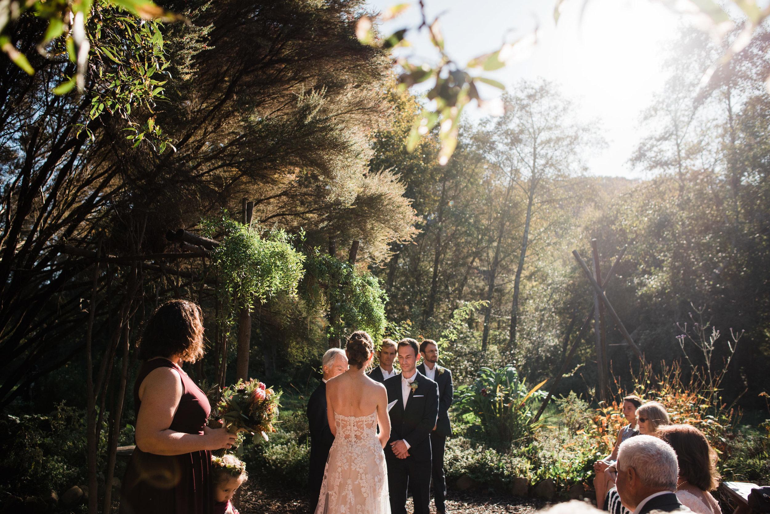 Harley Farms Wedding-22.jpg