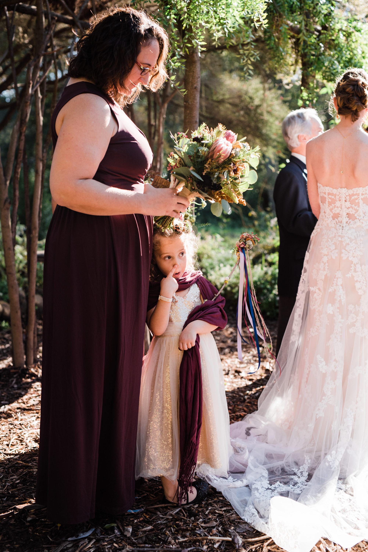 Harley Farms Wedding-23.jpg