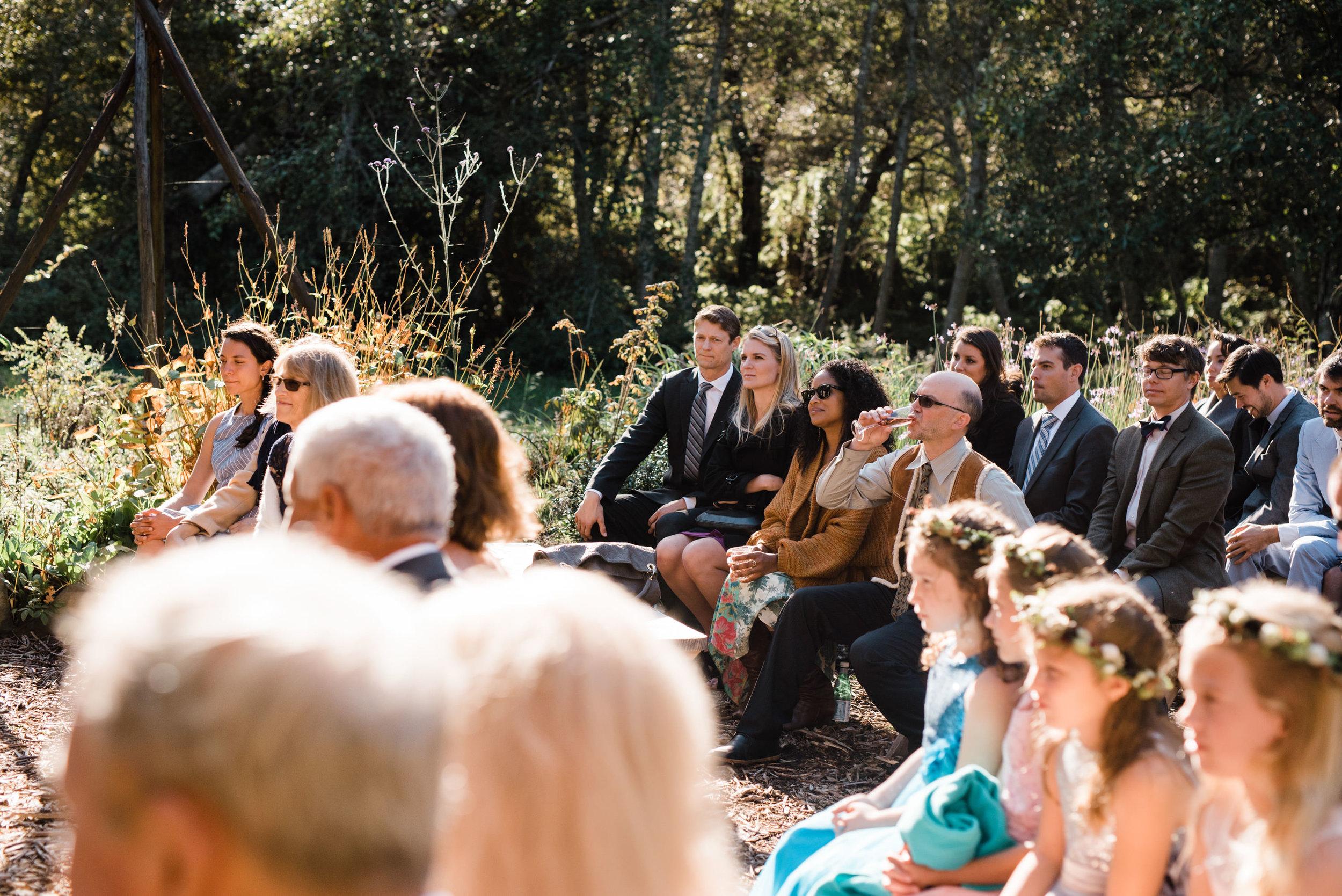 Harley Farms Wedding-24.jpg