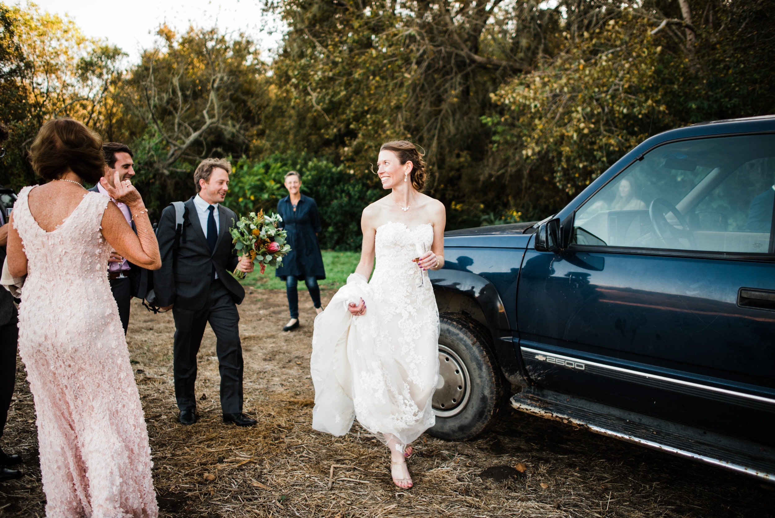 Harley Farms Wedding-47.jpg