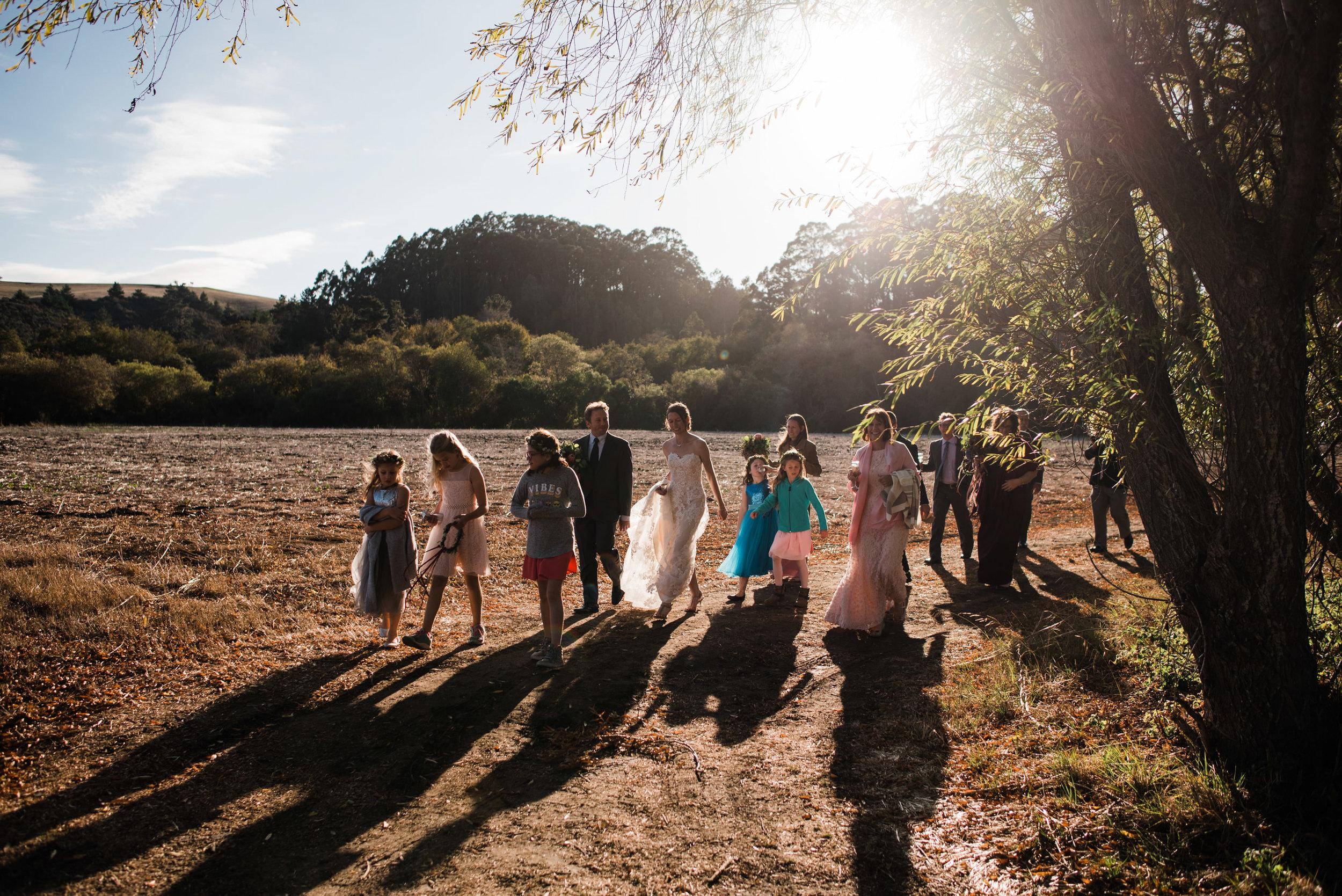 Harley Farms Wedding-48.jpg