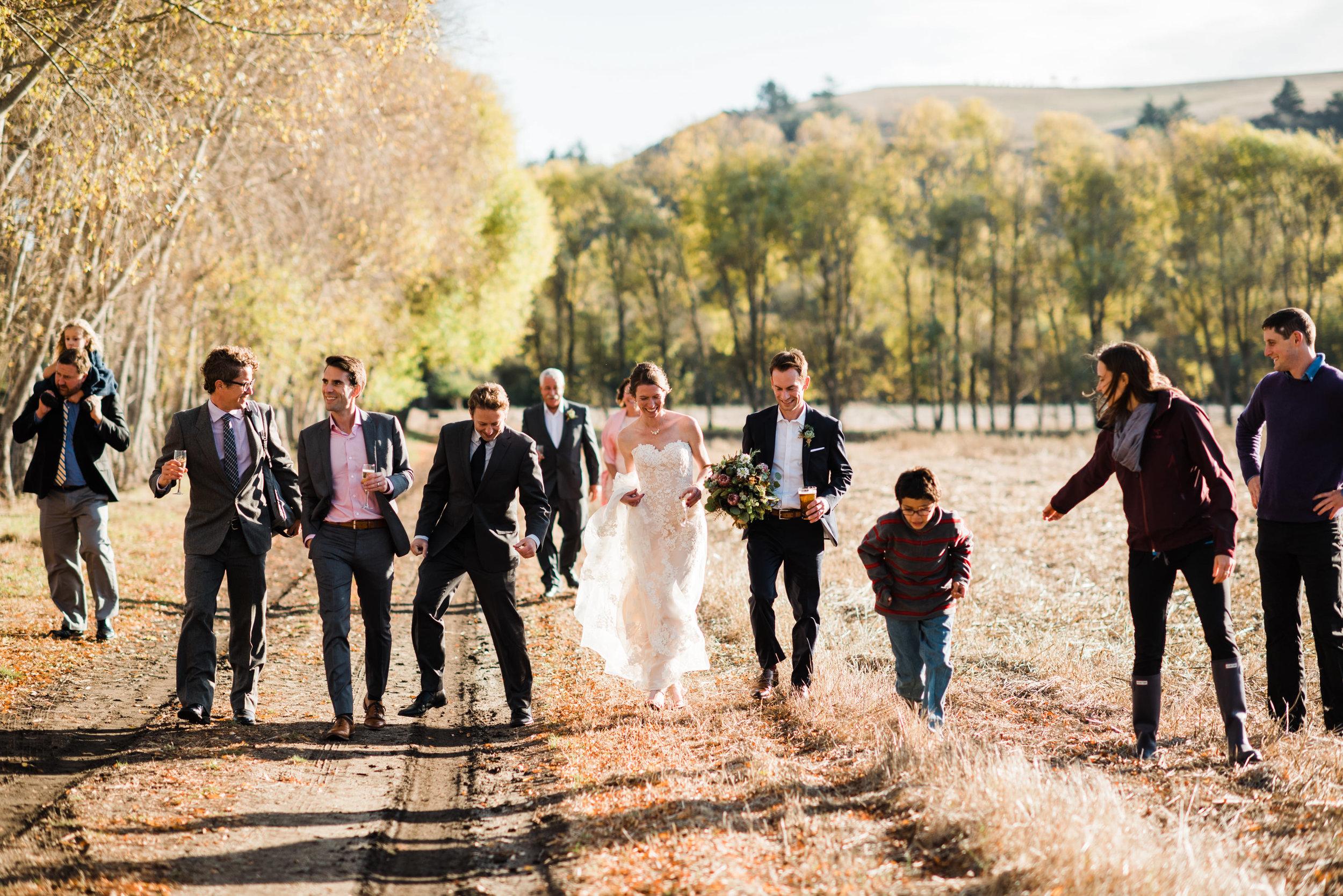 Harley Farms Wedding-49.jpg