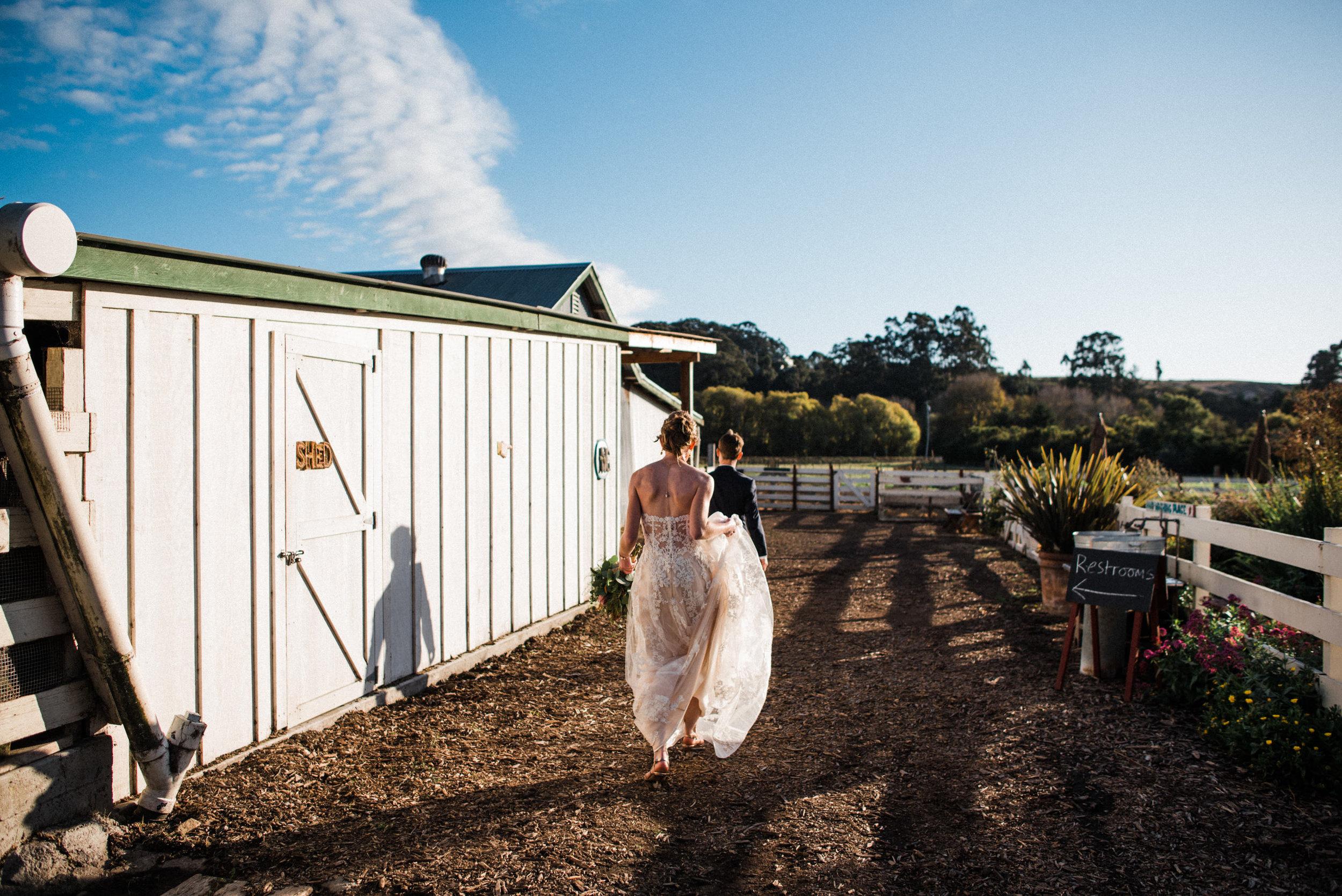 Harley Farms Wedding-68.jpg