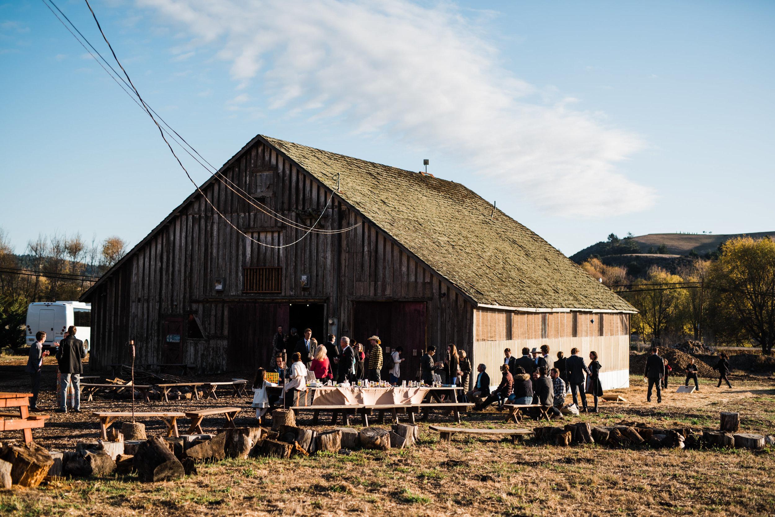 Harley Farms Wedding-72.jpg
