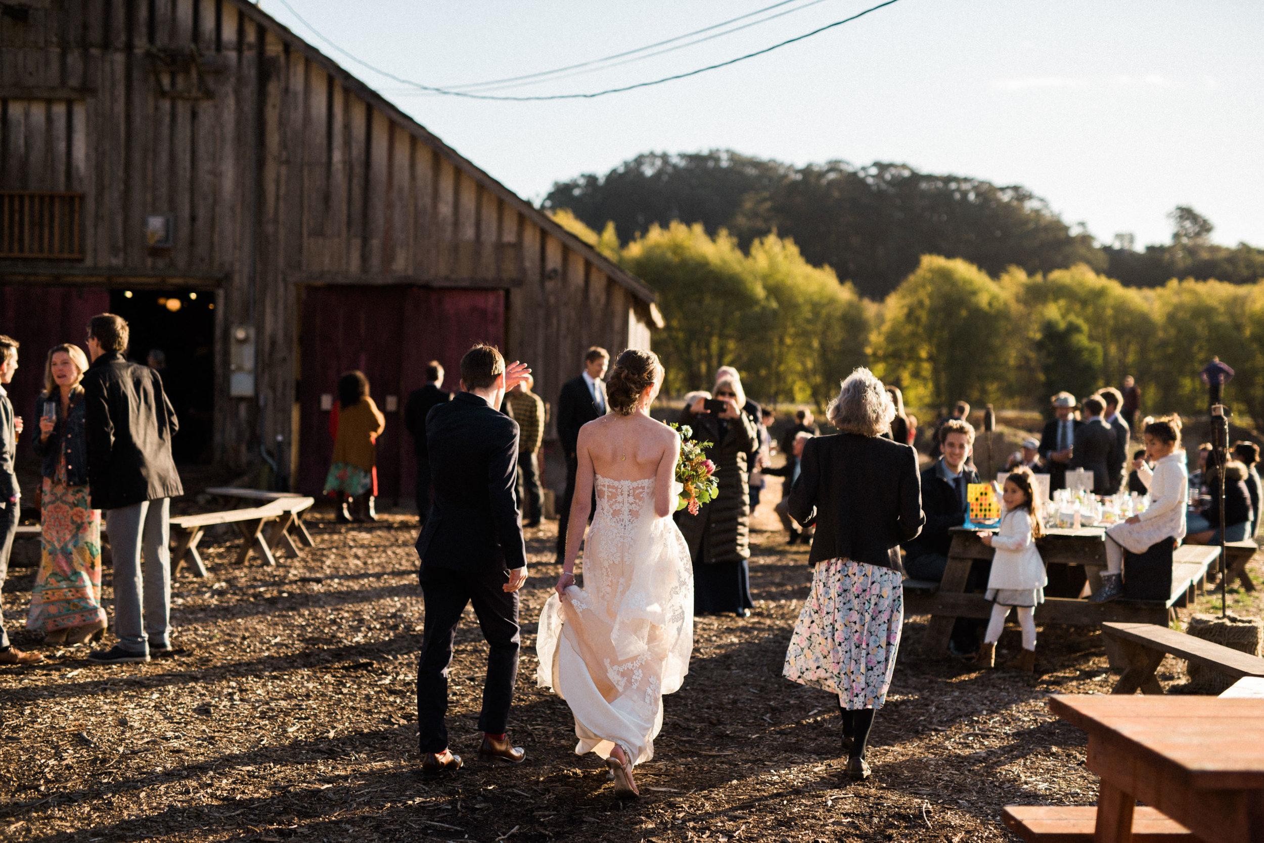 Harley Farms Wedding-73.jpg