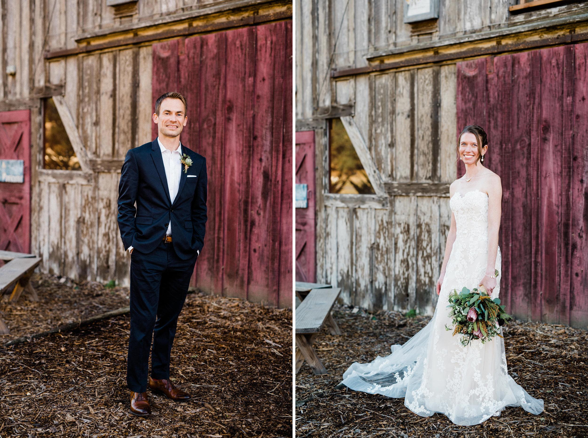 Harley Farms Wedding-74.jpg