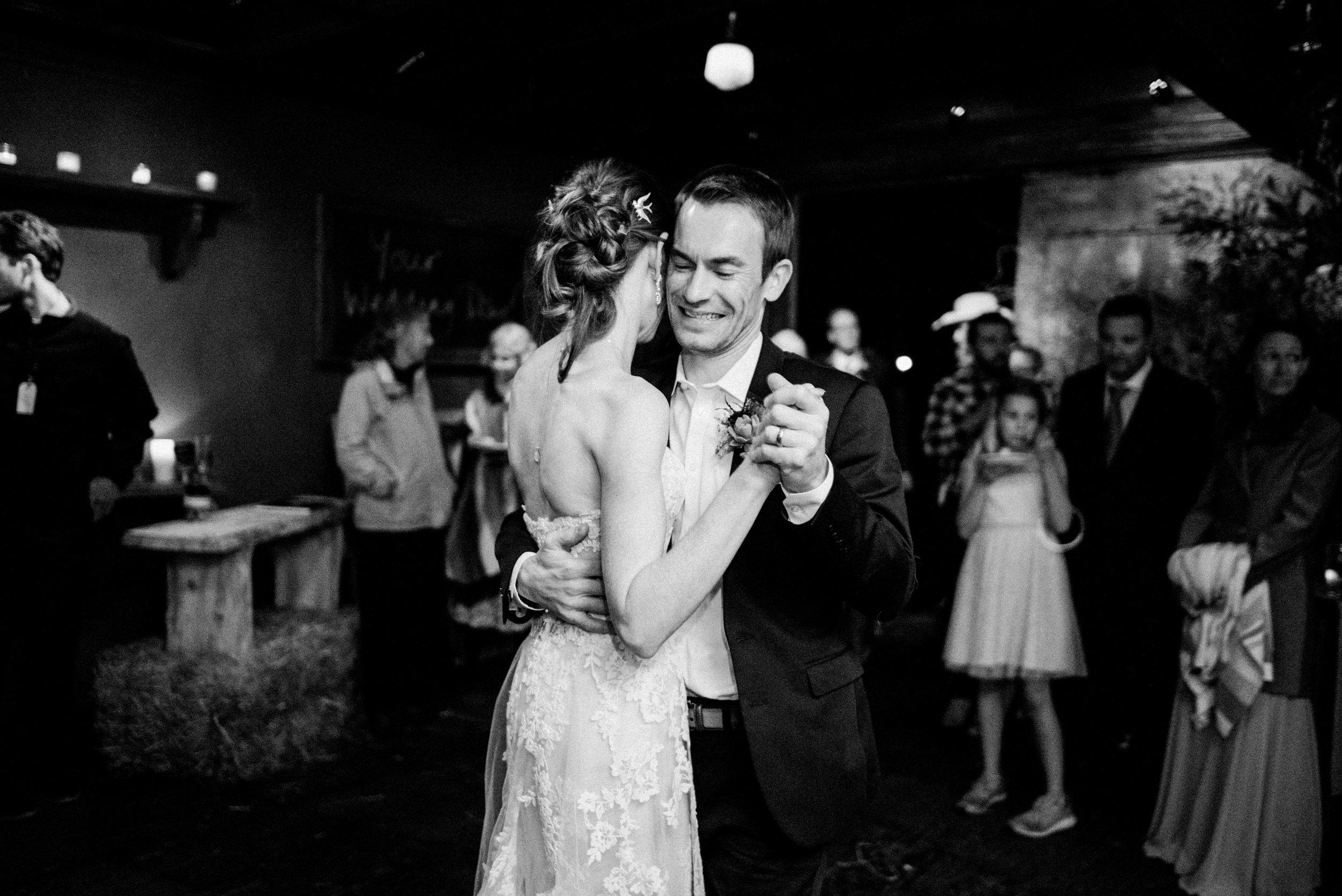 Harley Farms Wedding-109.jpg