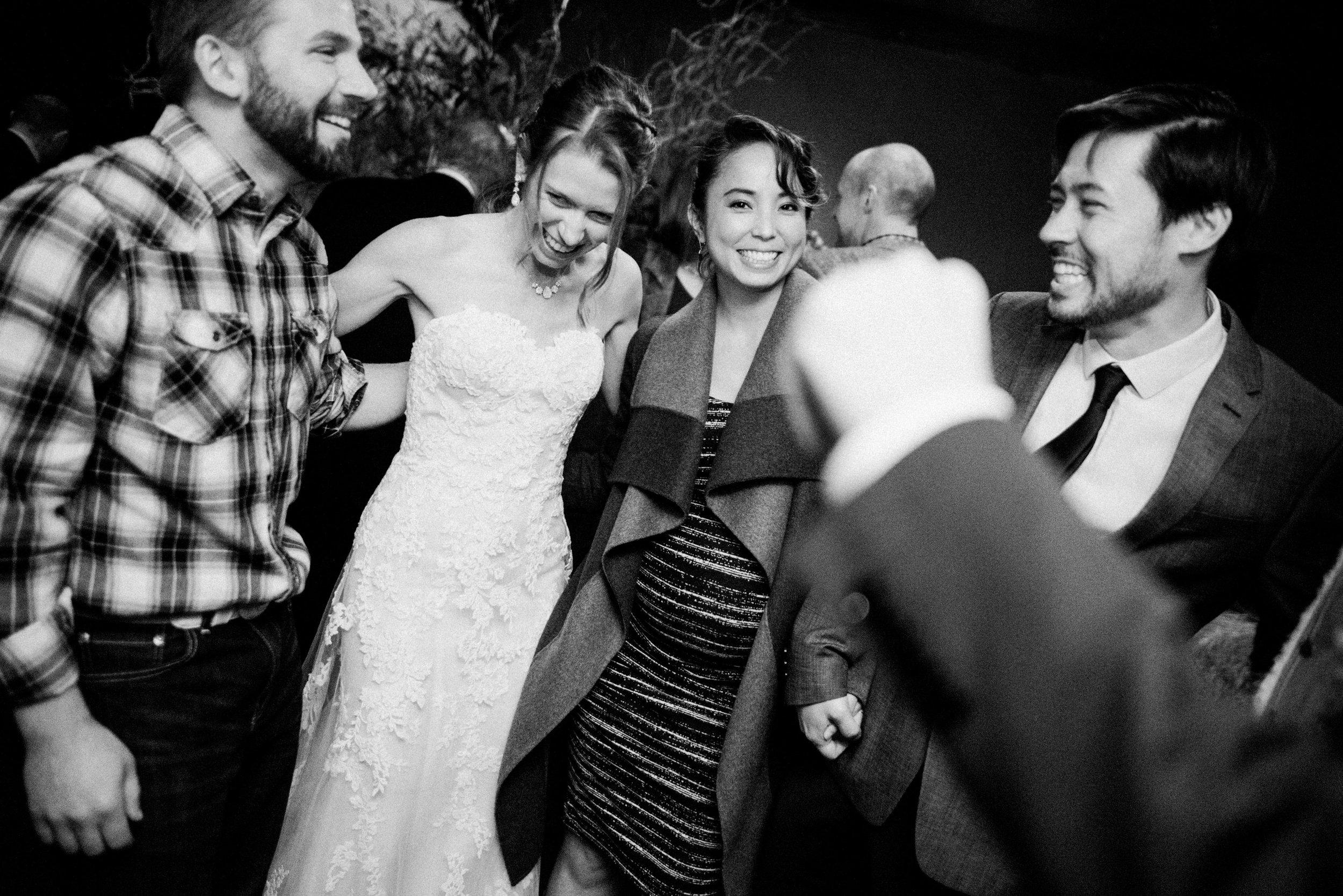 Harley Farms Wedding-114.jpg
