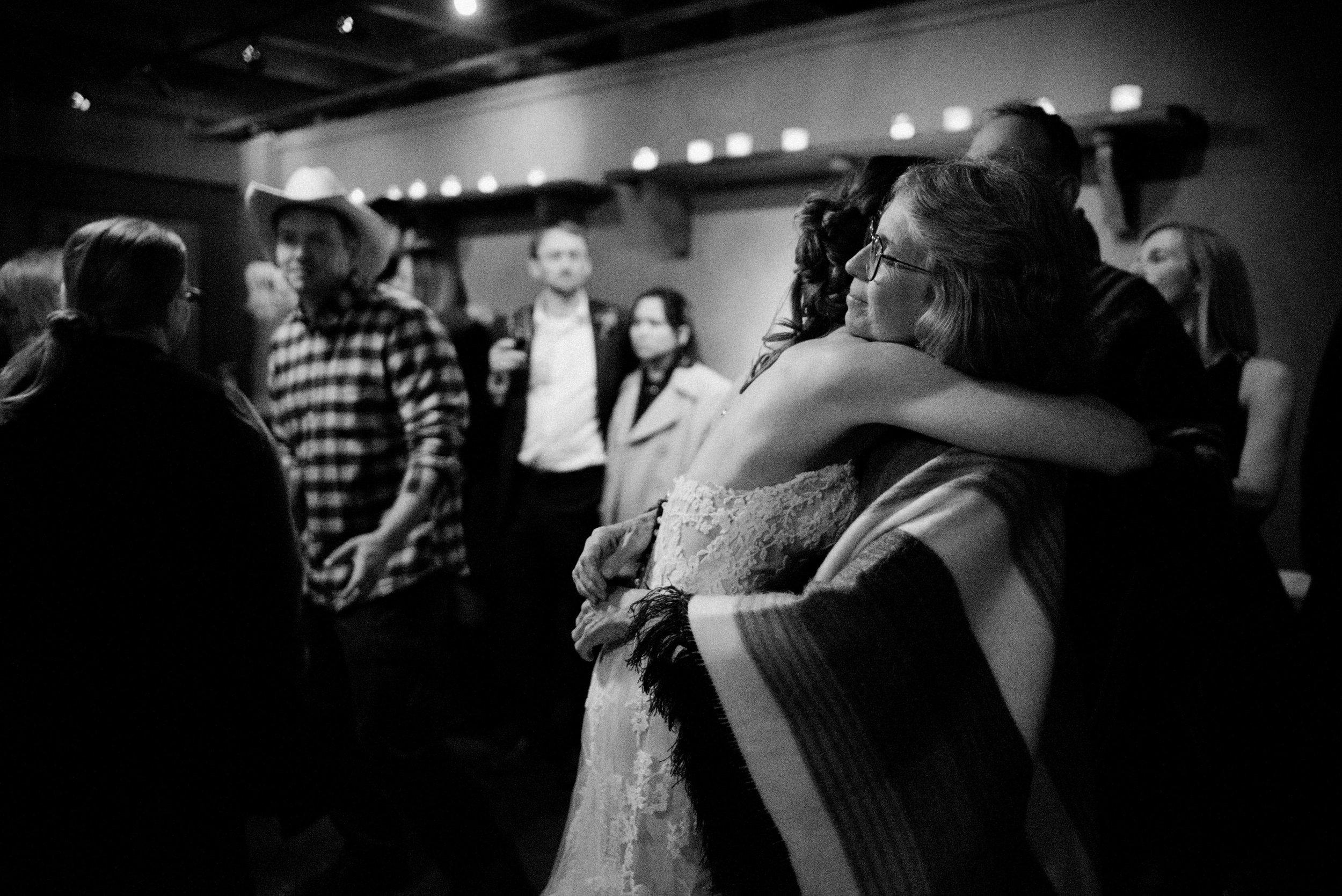 Harley Farms Wedding-121.jpg