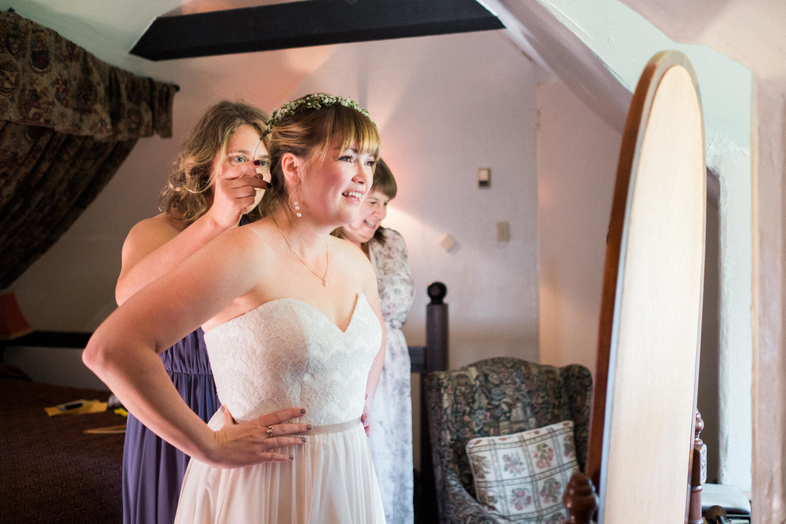 Pelican Inn Muir Beach Wedding-6.jpg