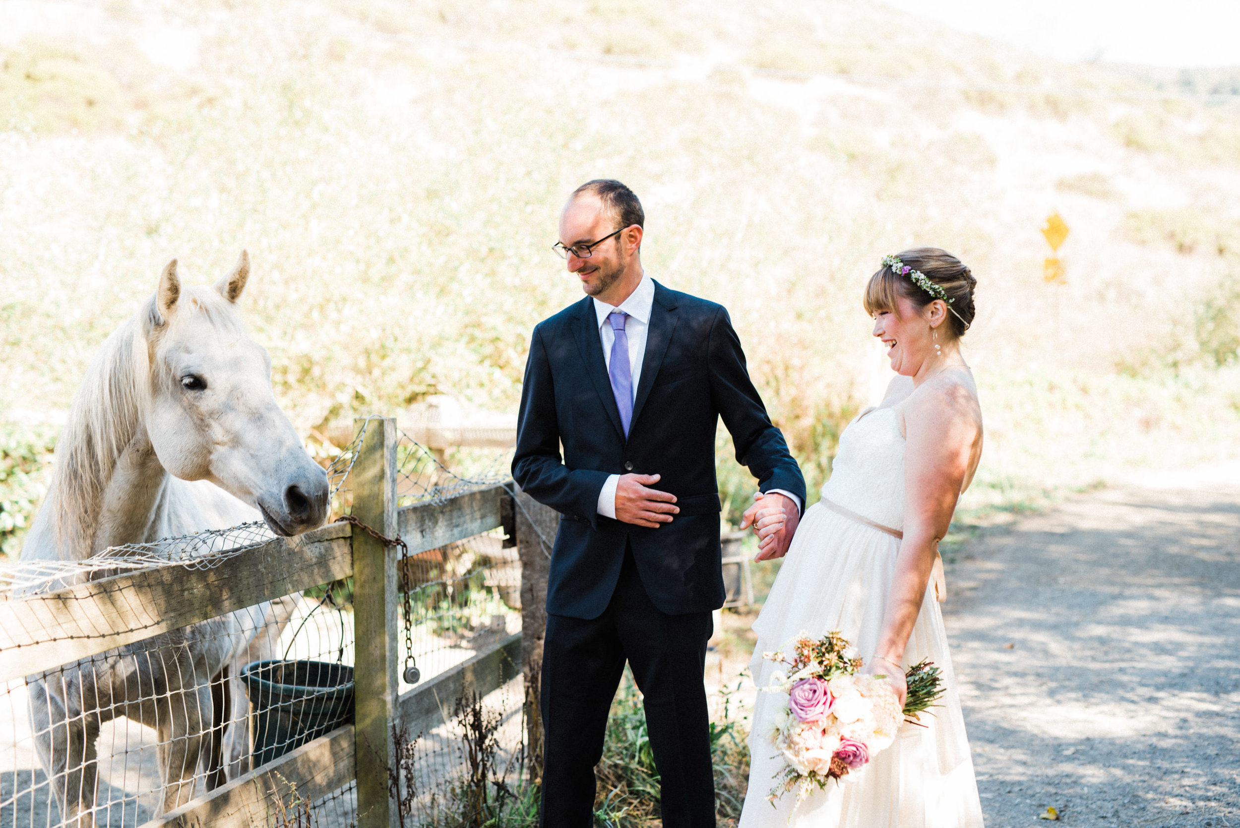 Pelican Inn Muir Beach Wedding-11.jpg