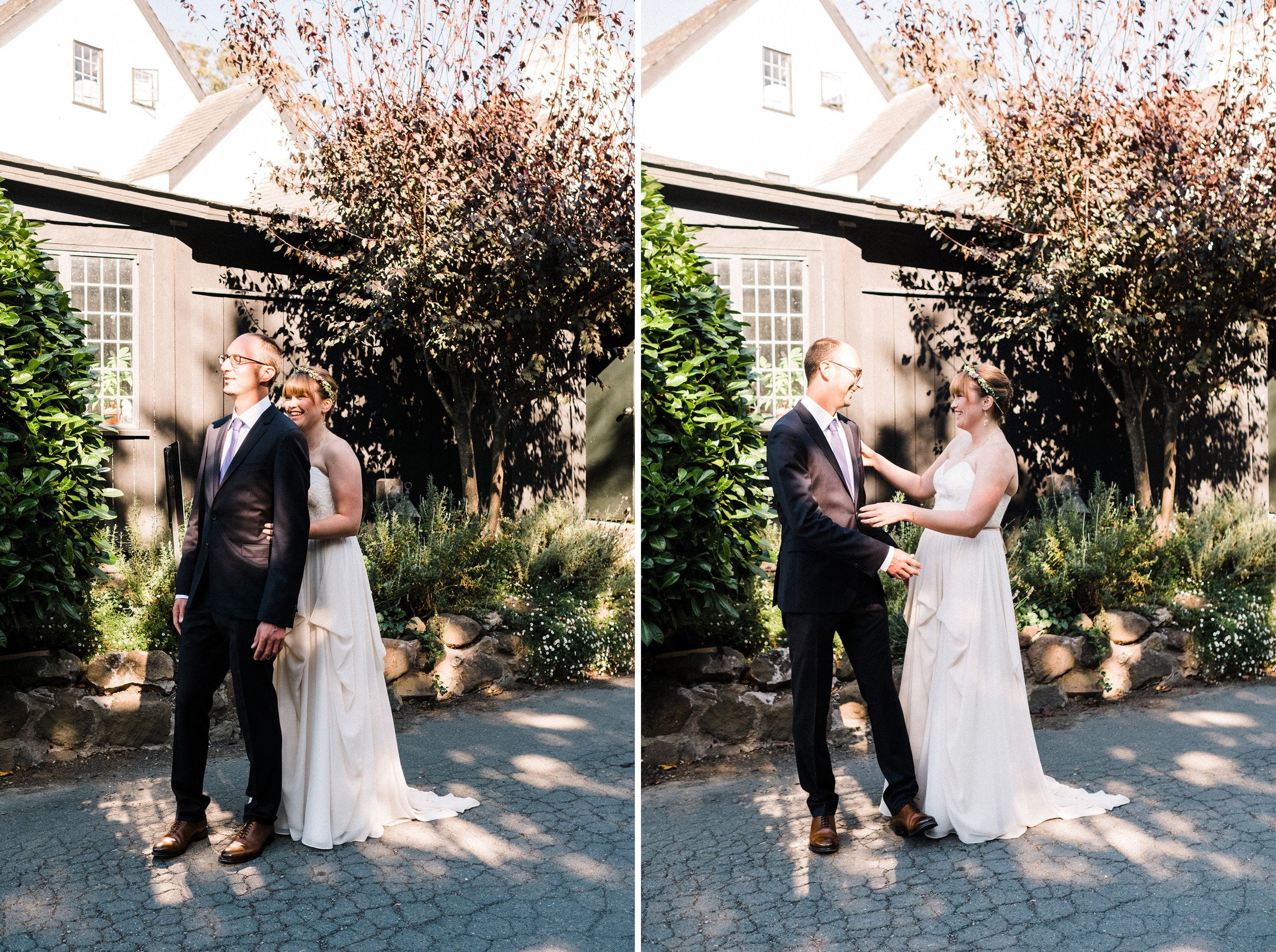 Pelican Inn Muir Beach Wedding-9.jpg
