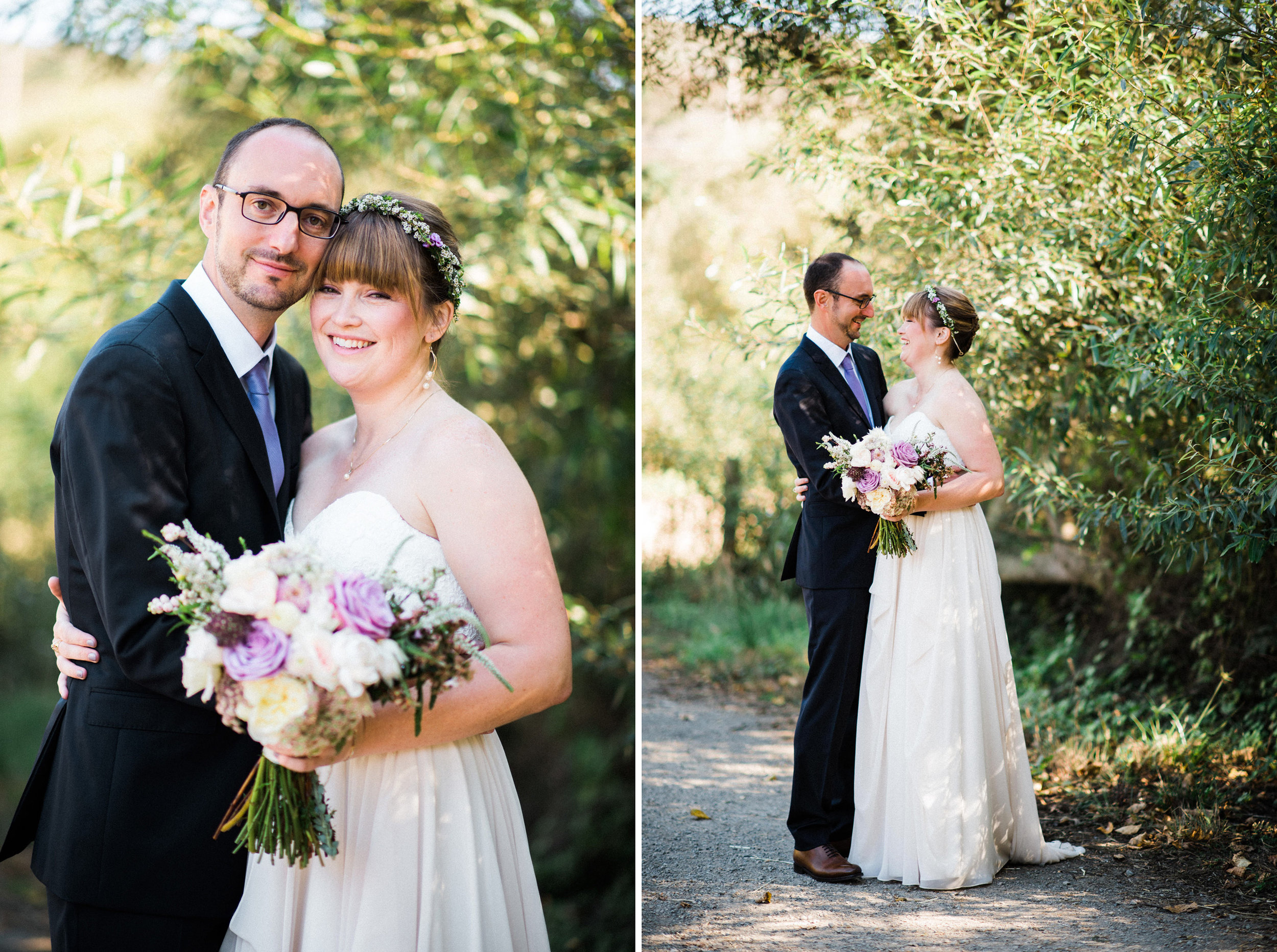 Pelican Inn Muir Beach Wedding-12.jpg