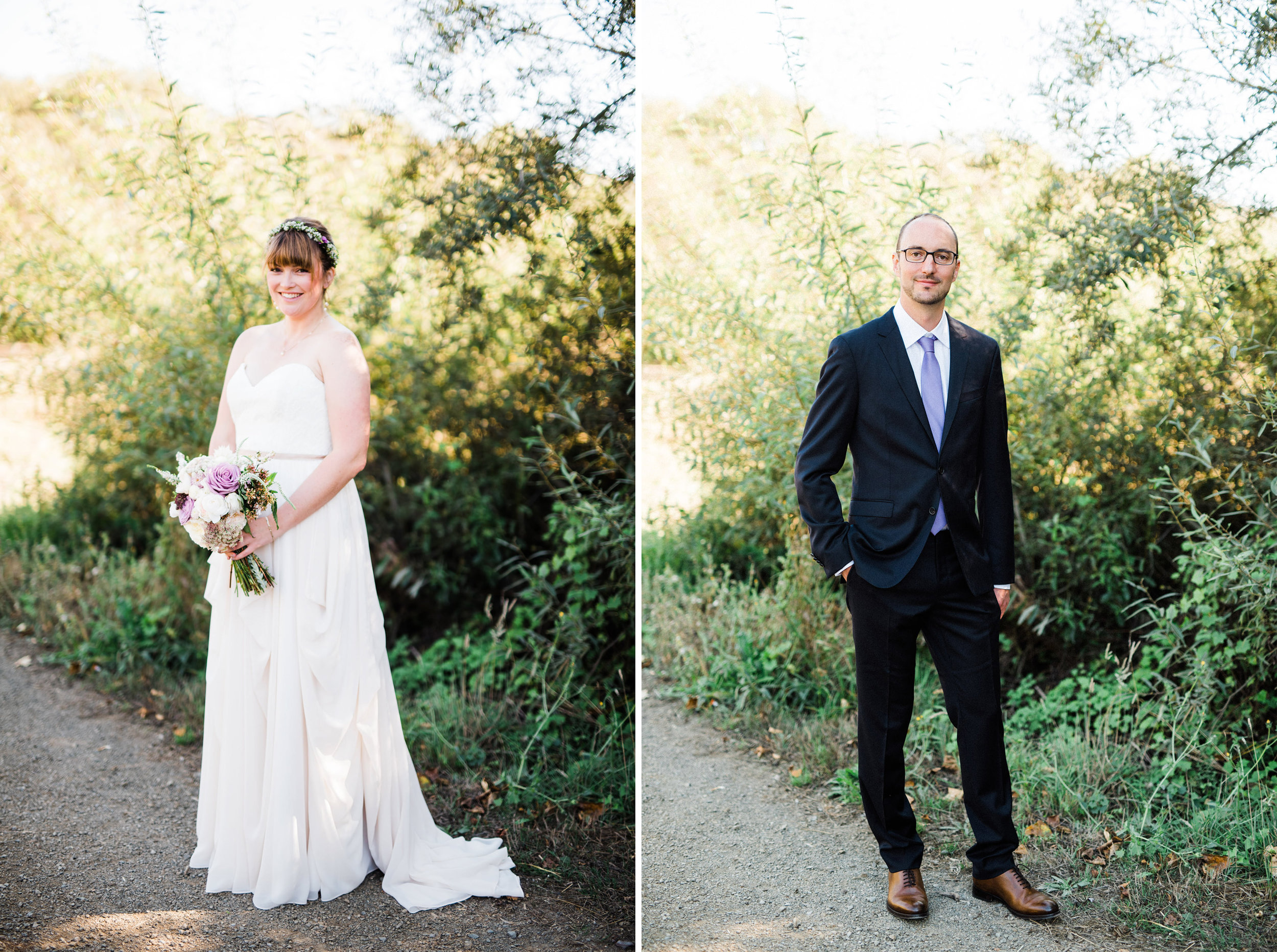 Pelican Inn Muir Beach Wedding-17.jpg