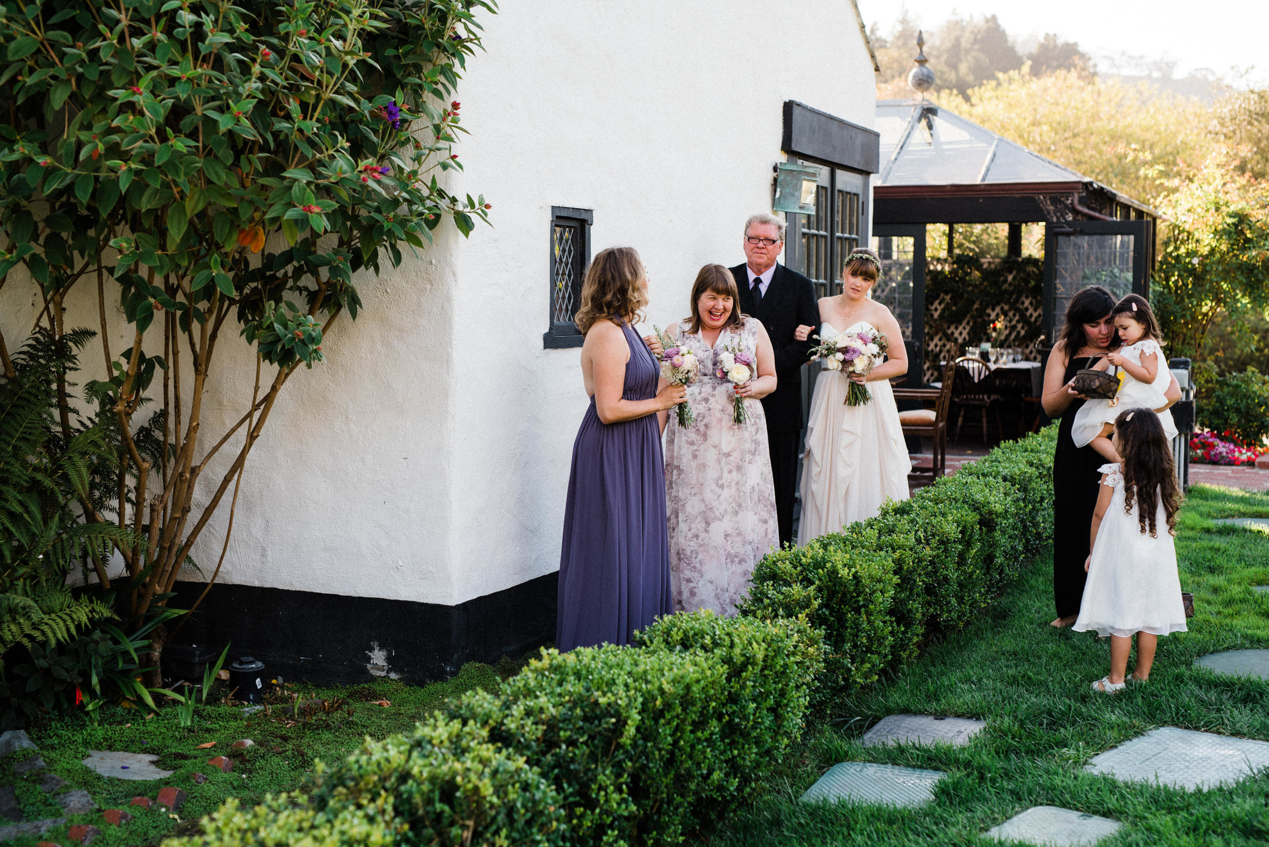 Pelican Inn Muir Beach Wedding-30.jpg