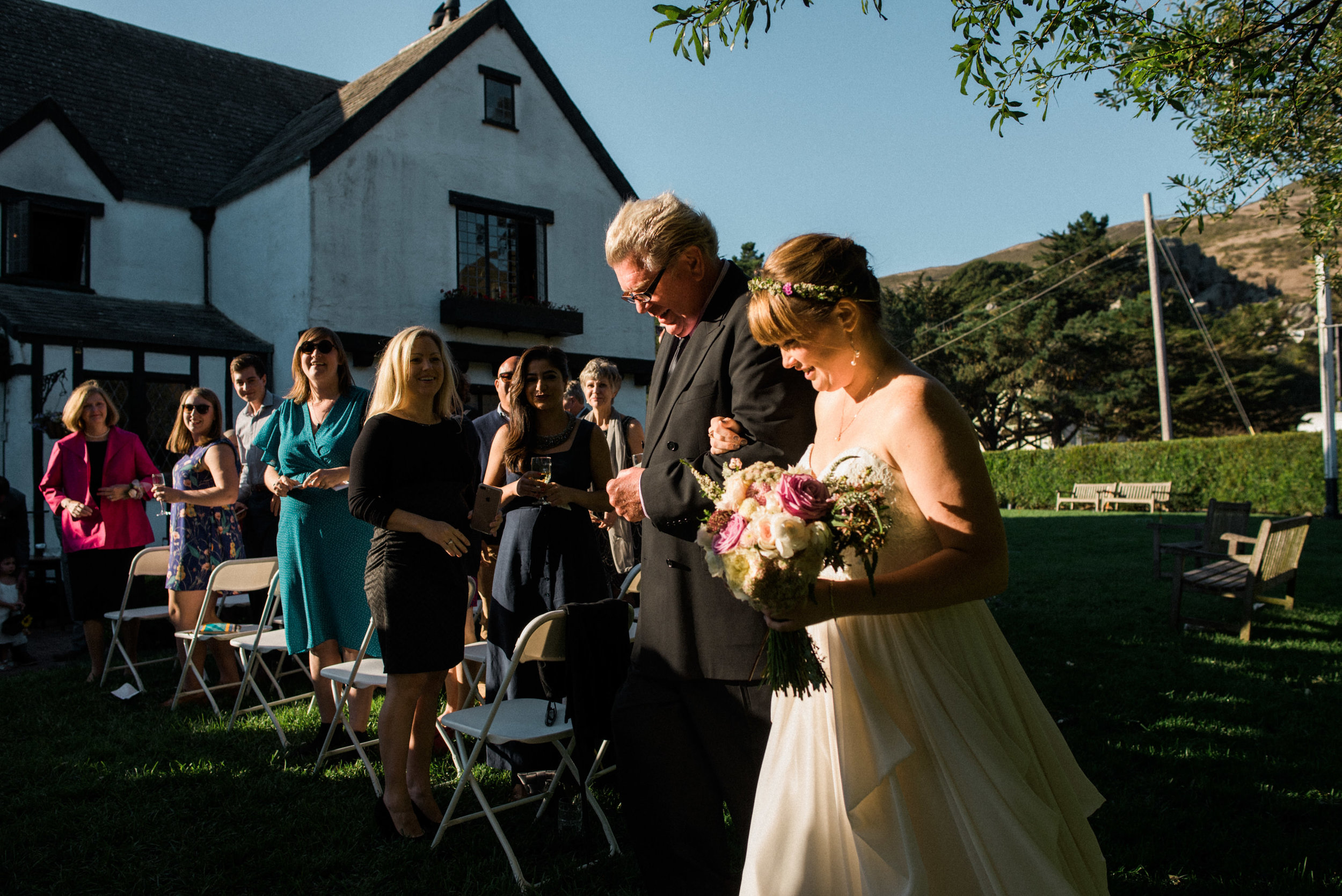 Pelican Inn Muir Beach Wedding-32.jpg