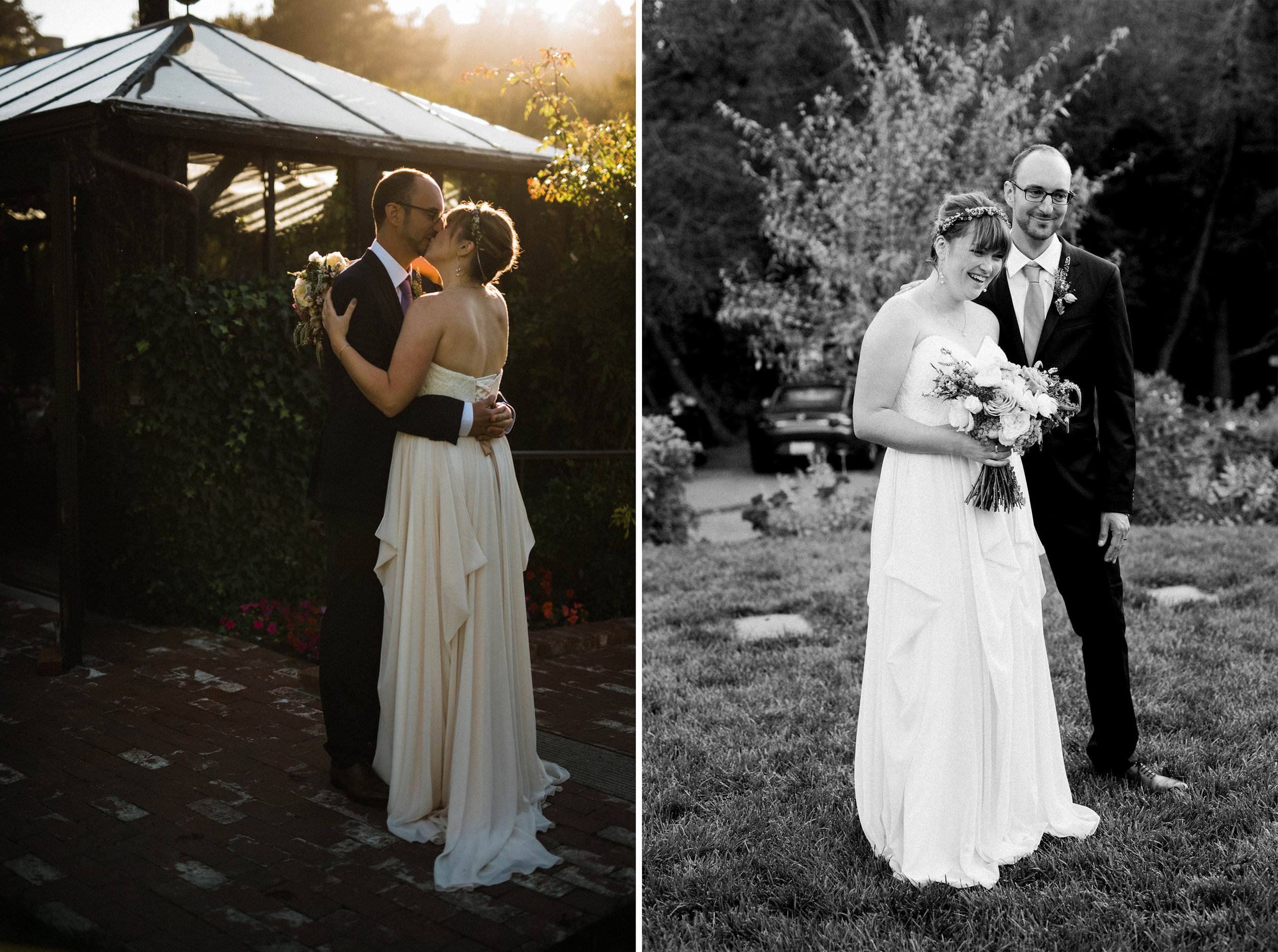Pelican Inn Muir Beach Wedding-45.jpg