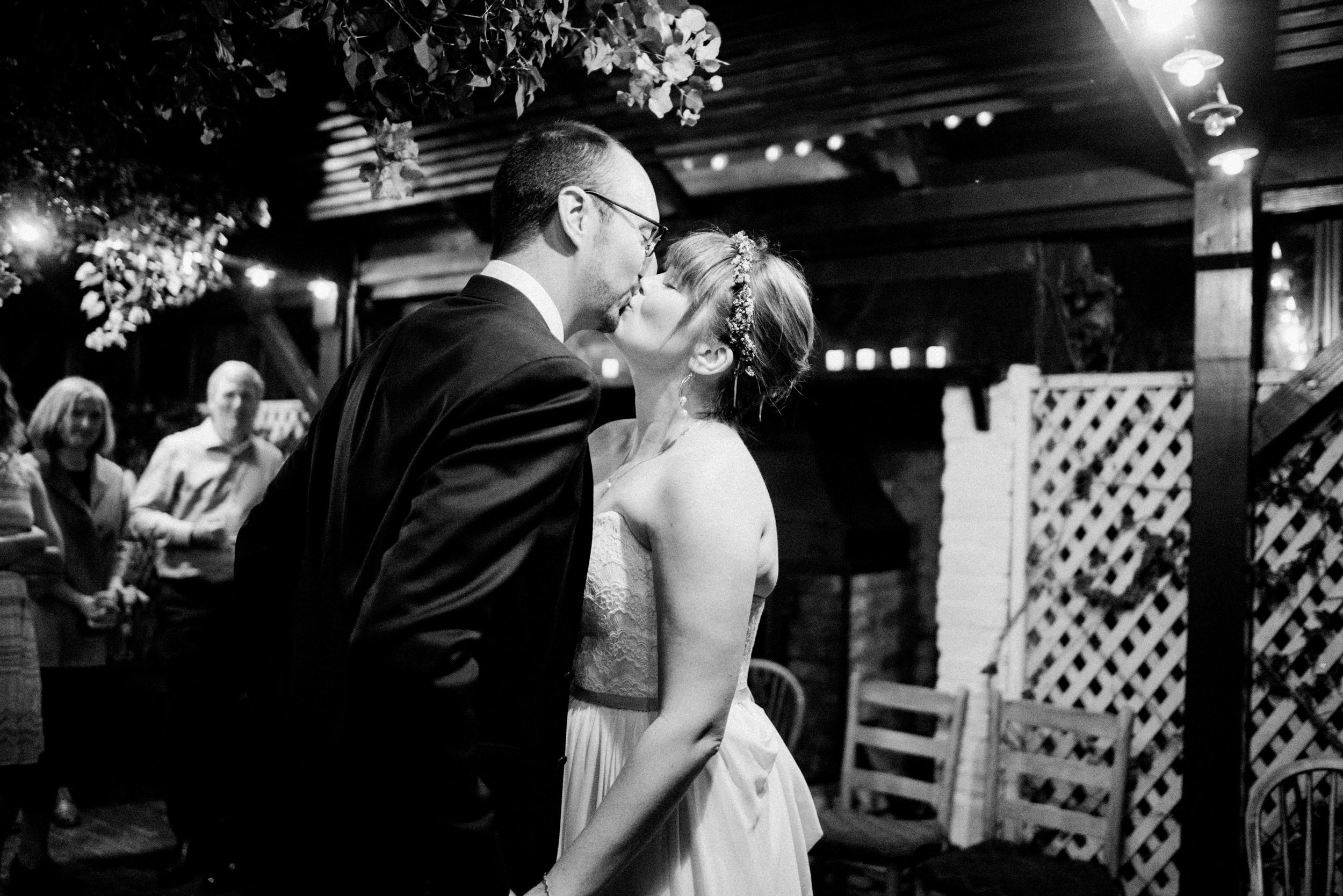 Pelican Inn Muir Beach Wedding-70.jpg