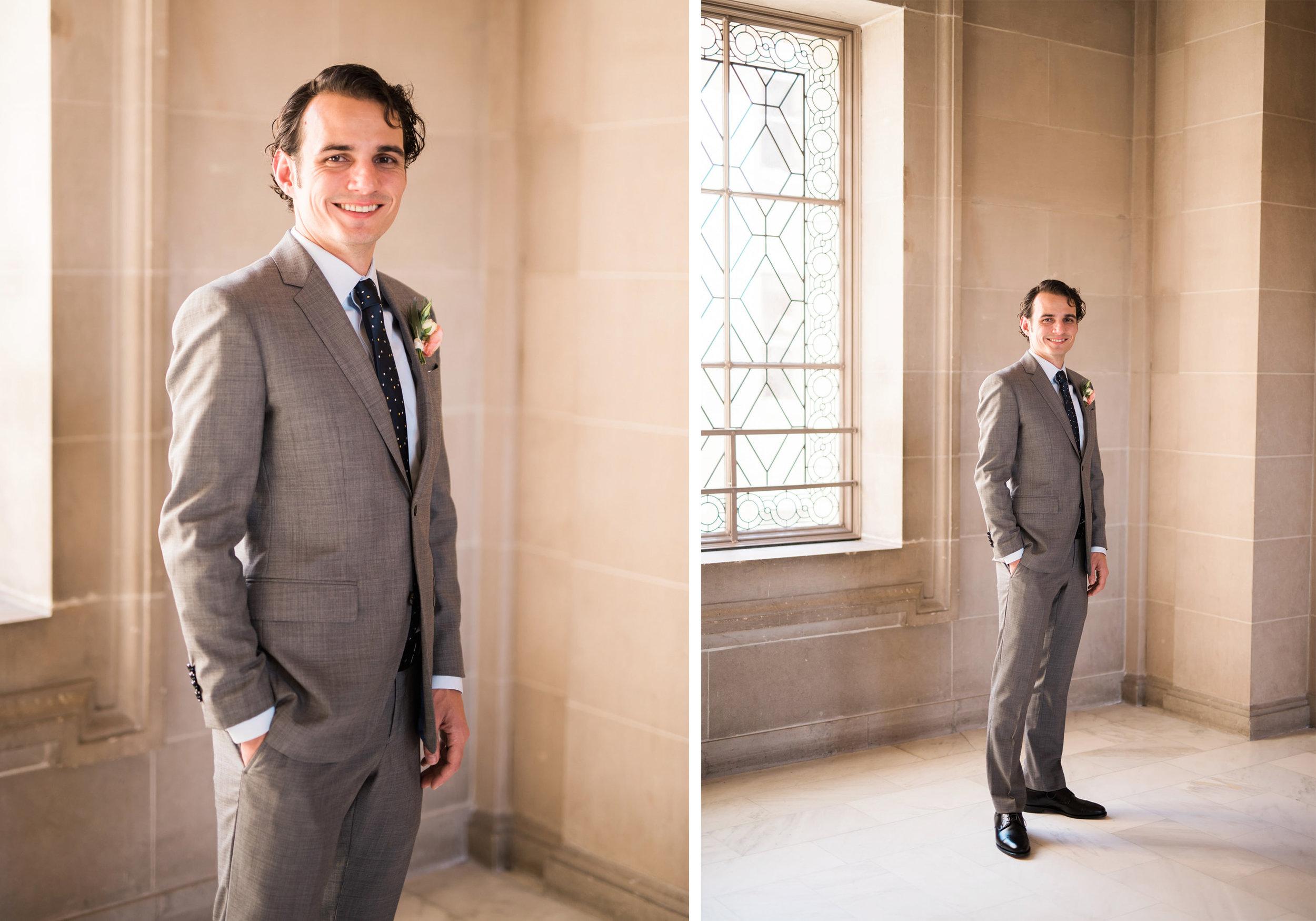 San Francisco Bay Area groom suits-5.jpg