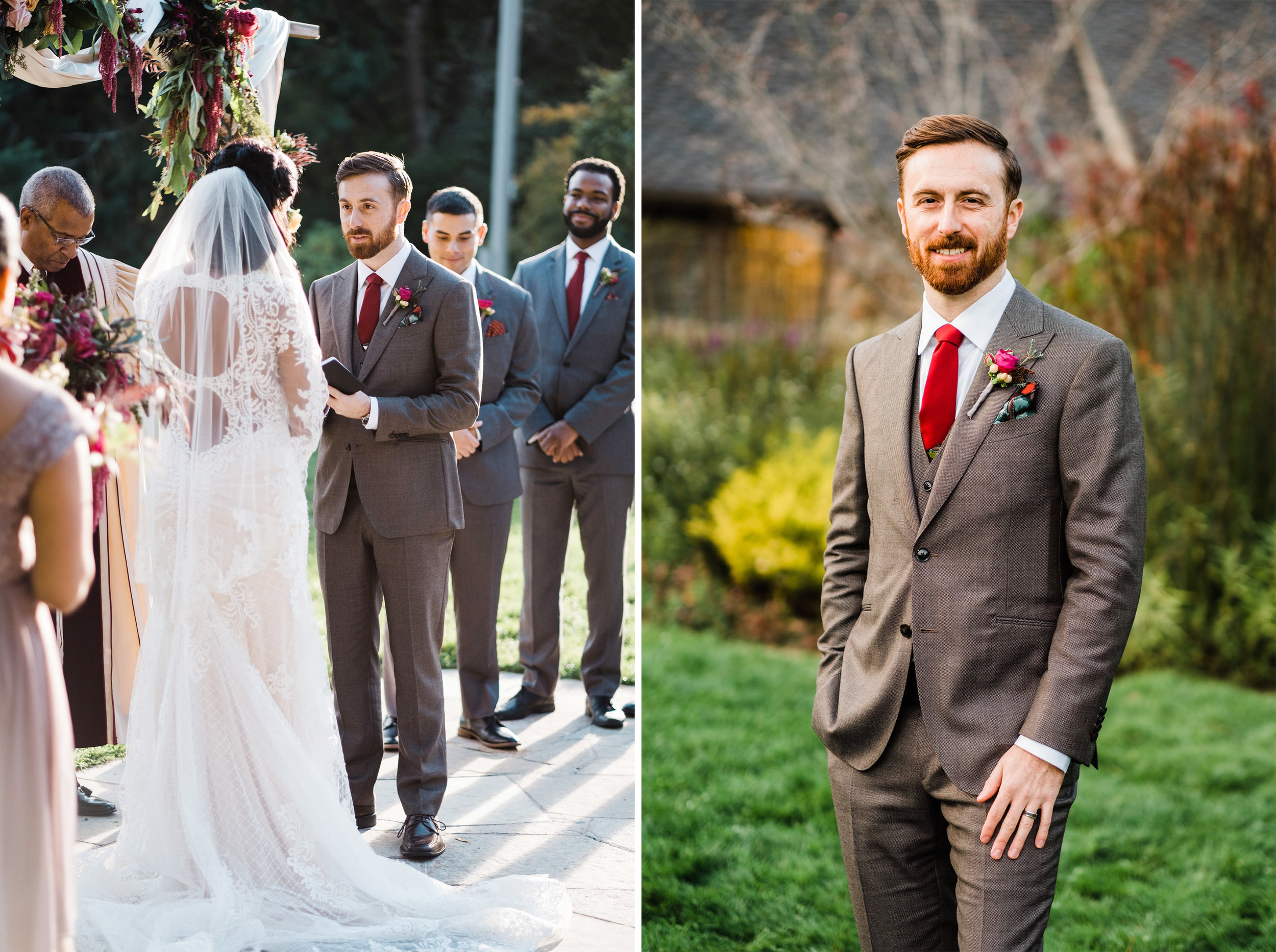 San Francisco Bay Area groom suits-2.jpg