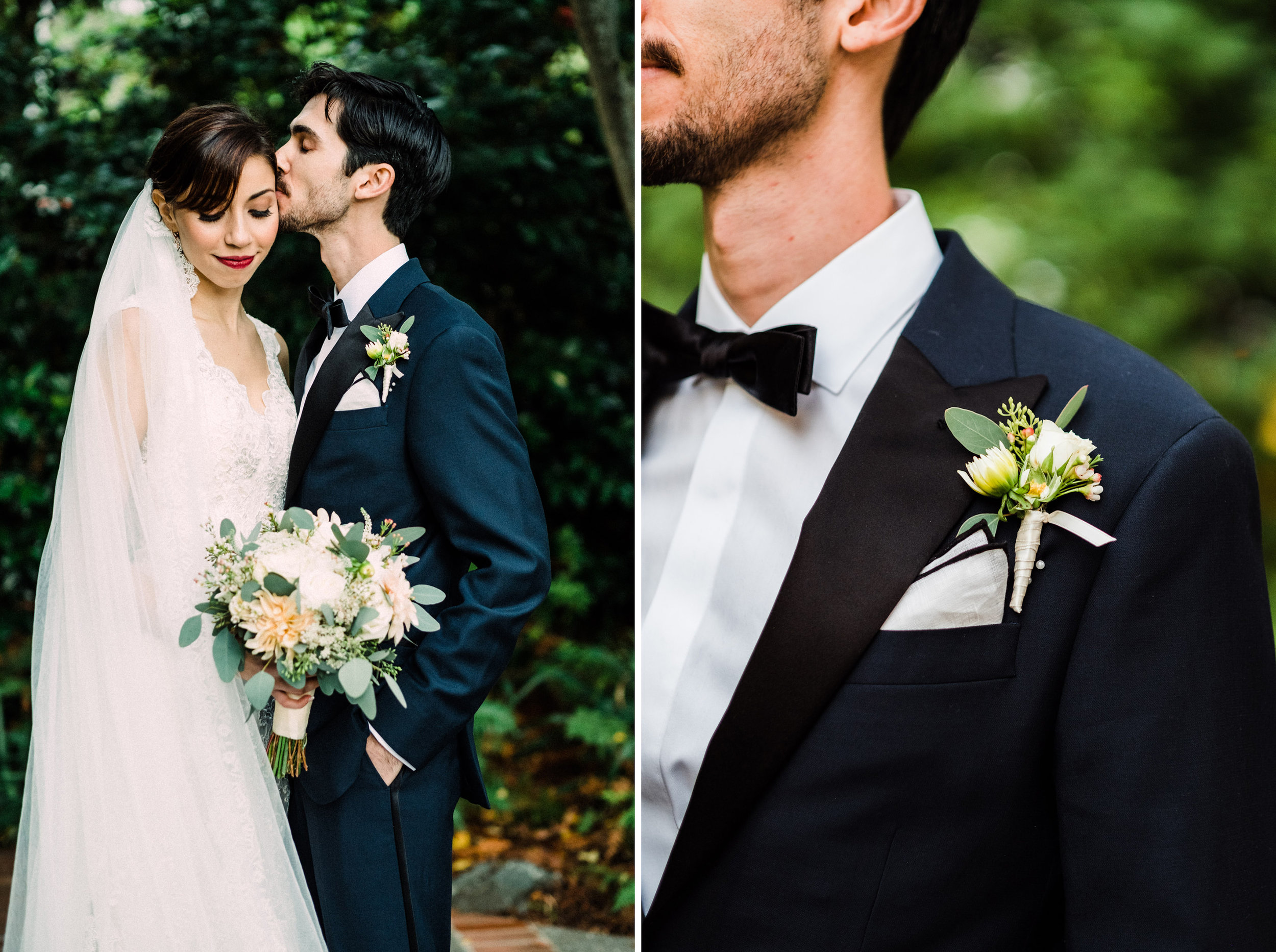 San Francisco Bay Area groom suits-9.jpg