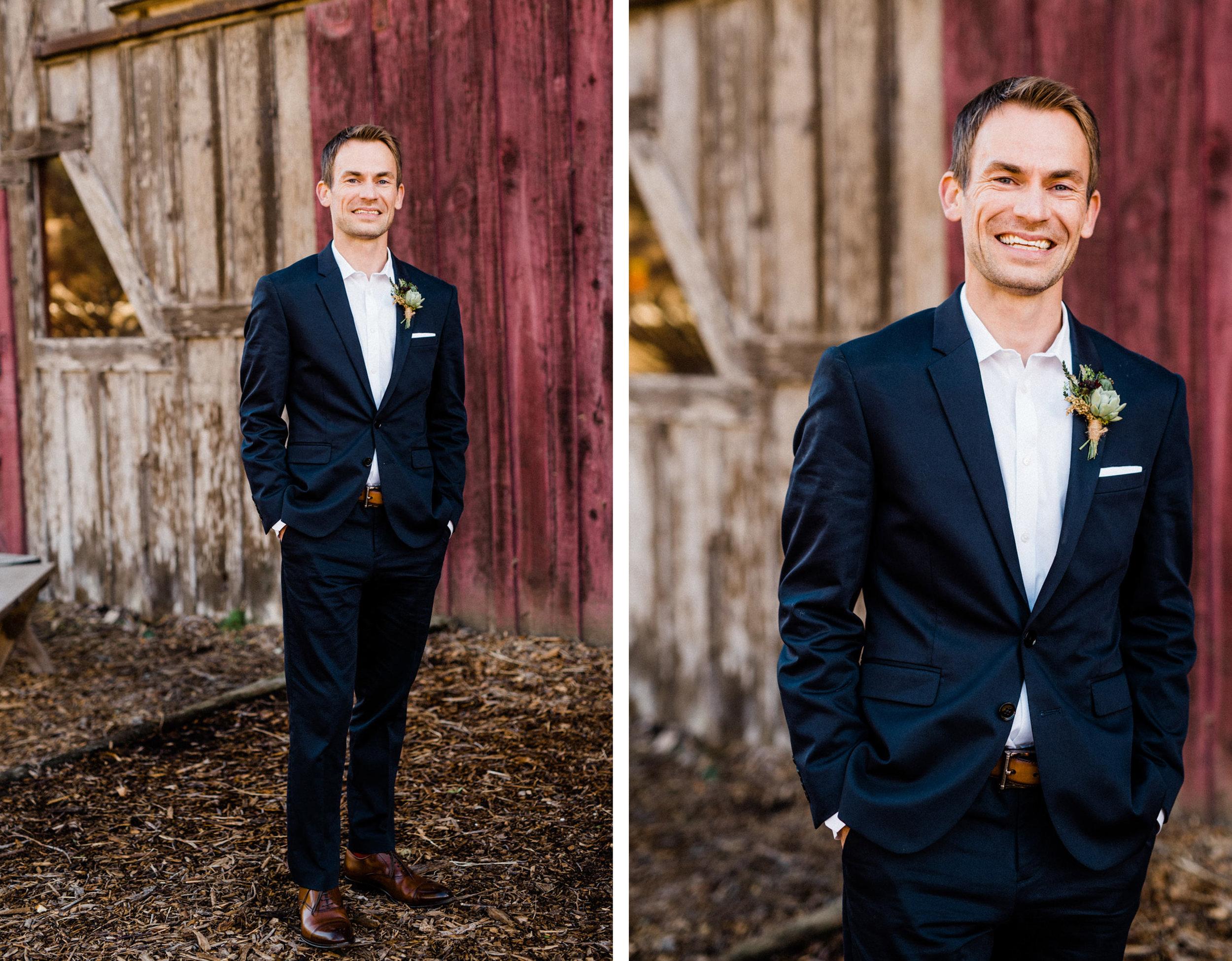 San Francisco Bay Area groom suits-7.jpg