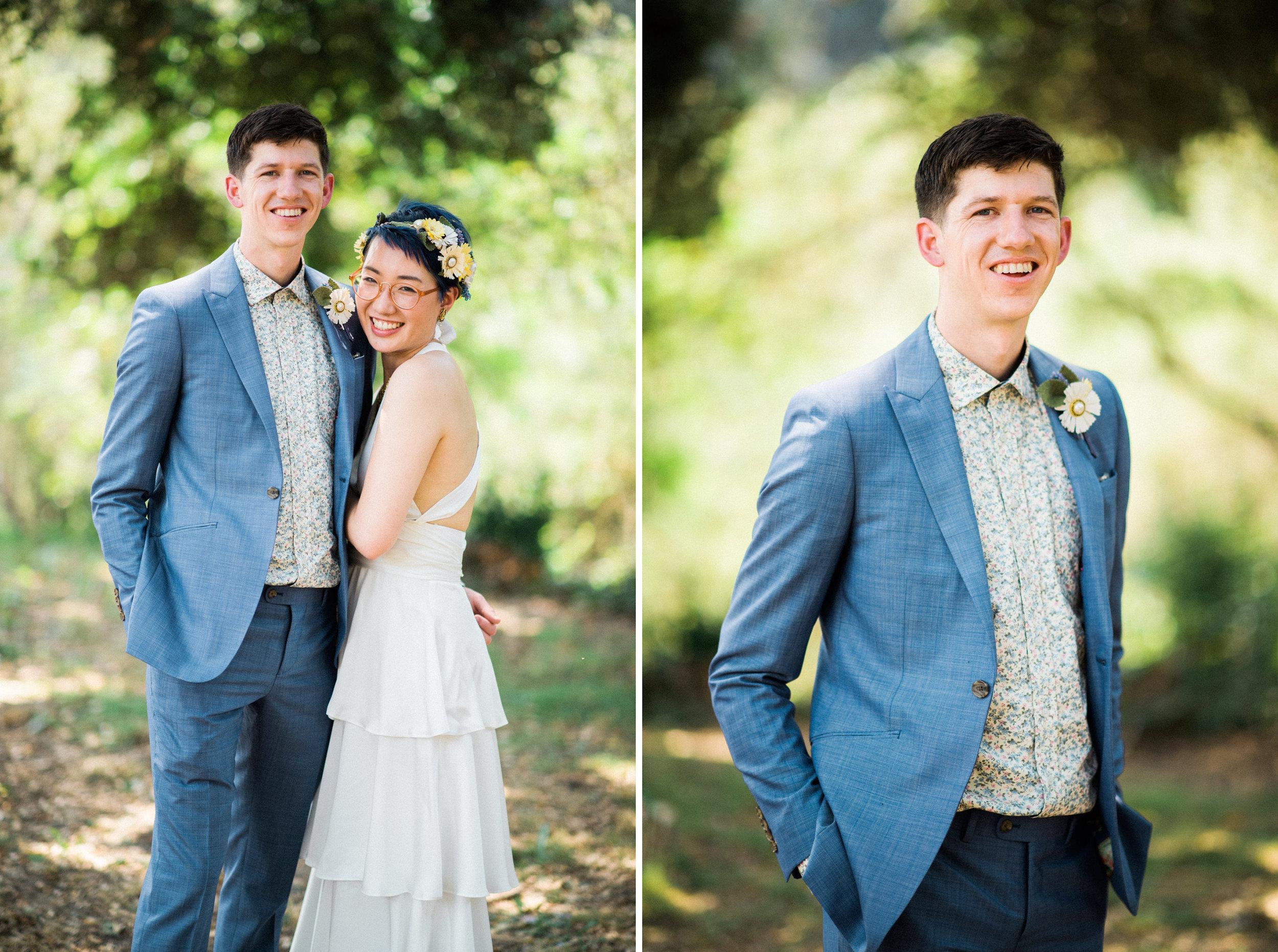 San Francisco Bay Area groom suits.jpg