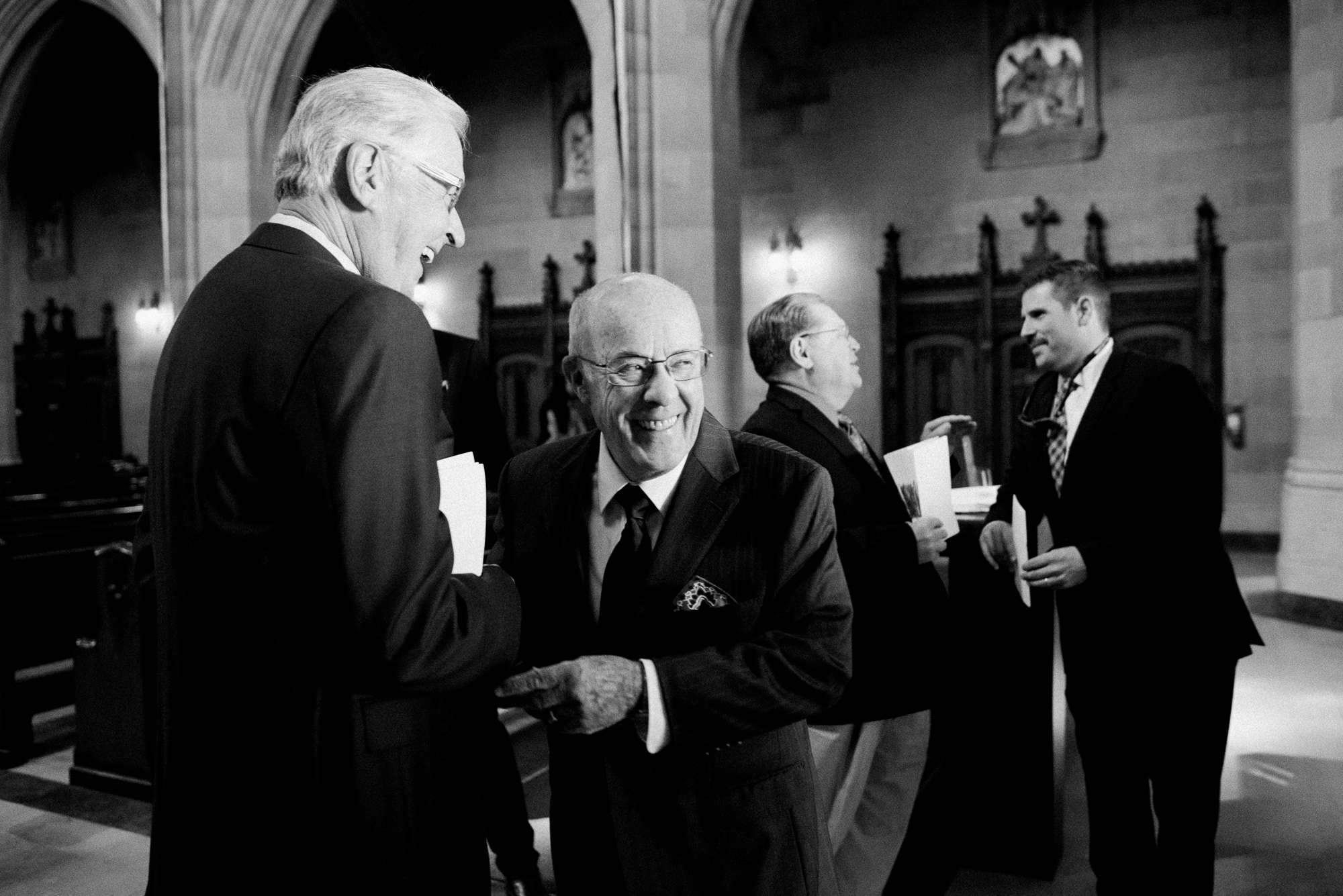 St Dominic's Catholic Church Presidio Clubhouse Wedding 005.jpg