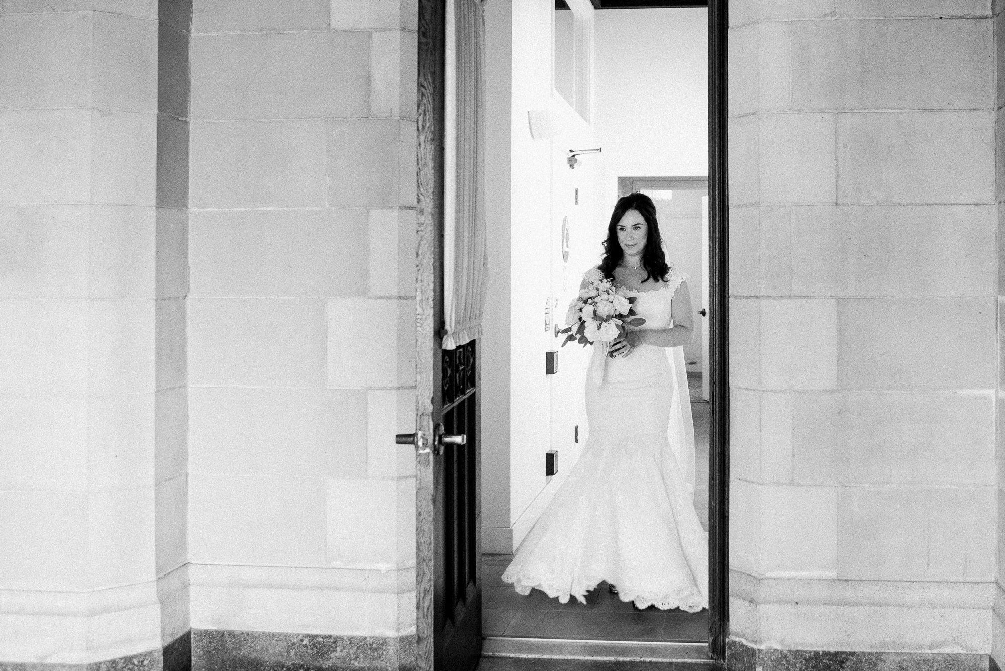 St Dominic's Catholic Church Presidio Clubhouse Wedding 009.jpg