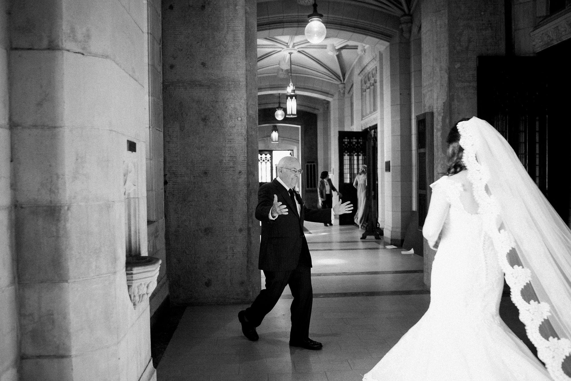 St Dominic's Catholic Church Presidio Clubhouse Wedding 010.jpg