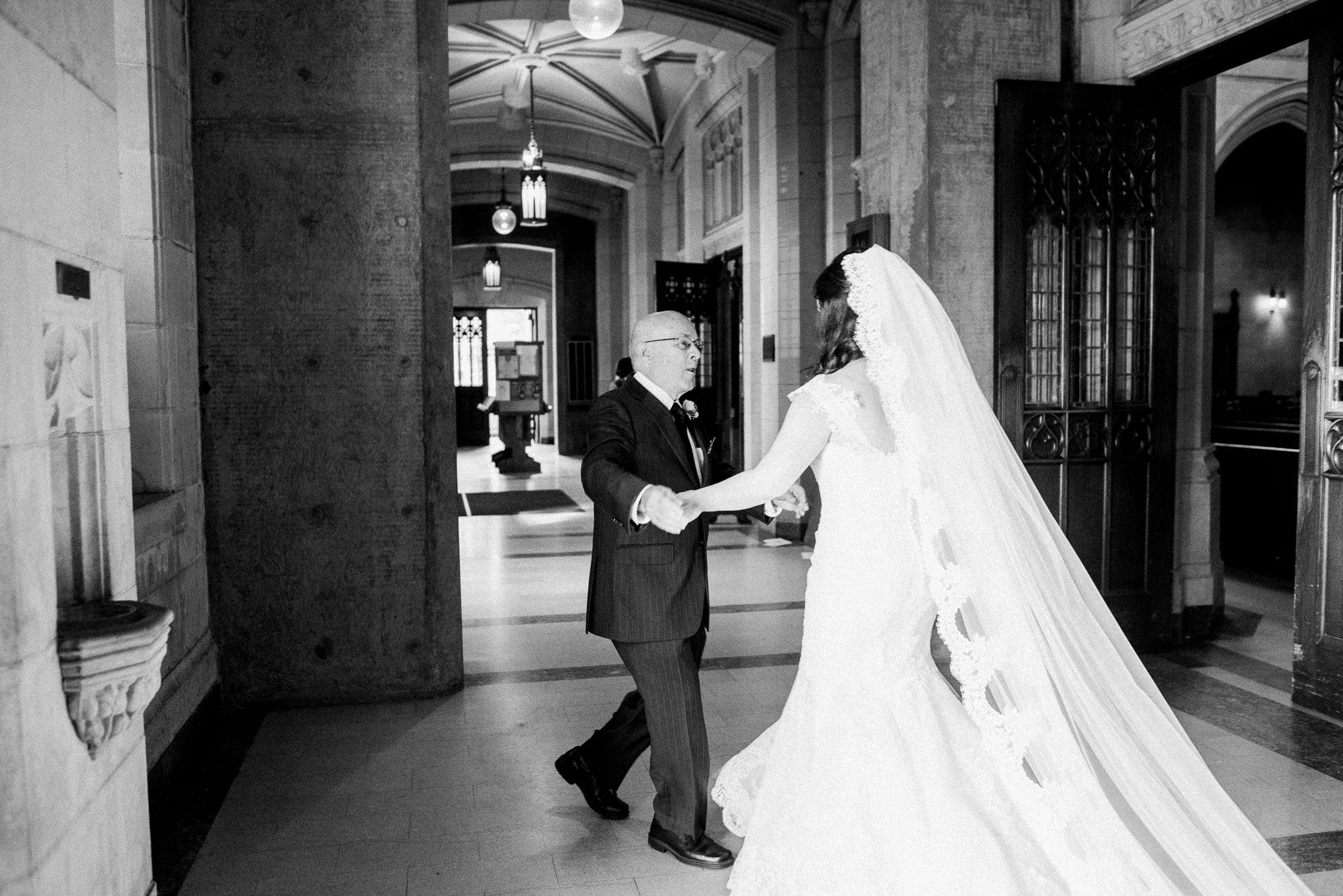 St Dominic's Catholic Church Presidio Clubhouse Wedding 011.jpg