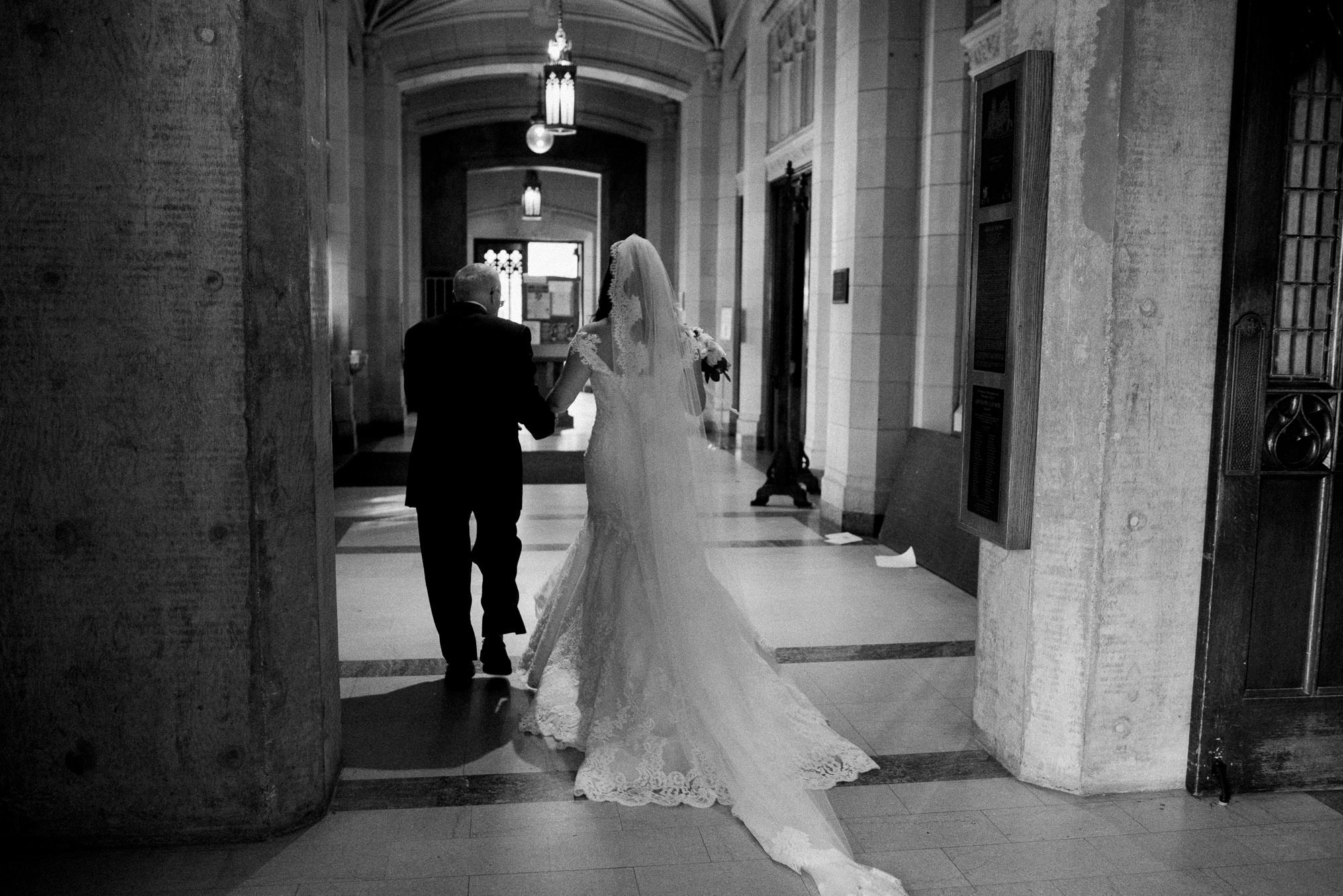St Dominic's Catholic Church Presidio Clubhouse Wedding 012.jpg