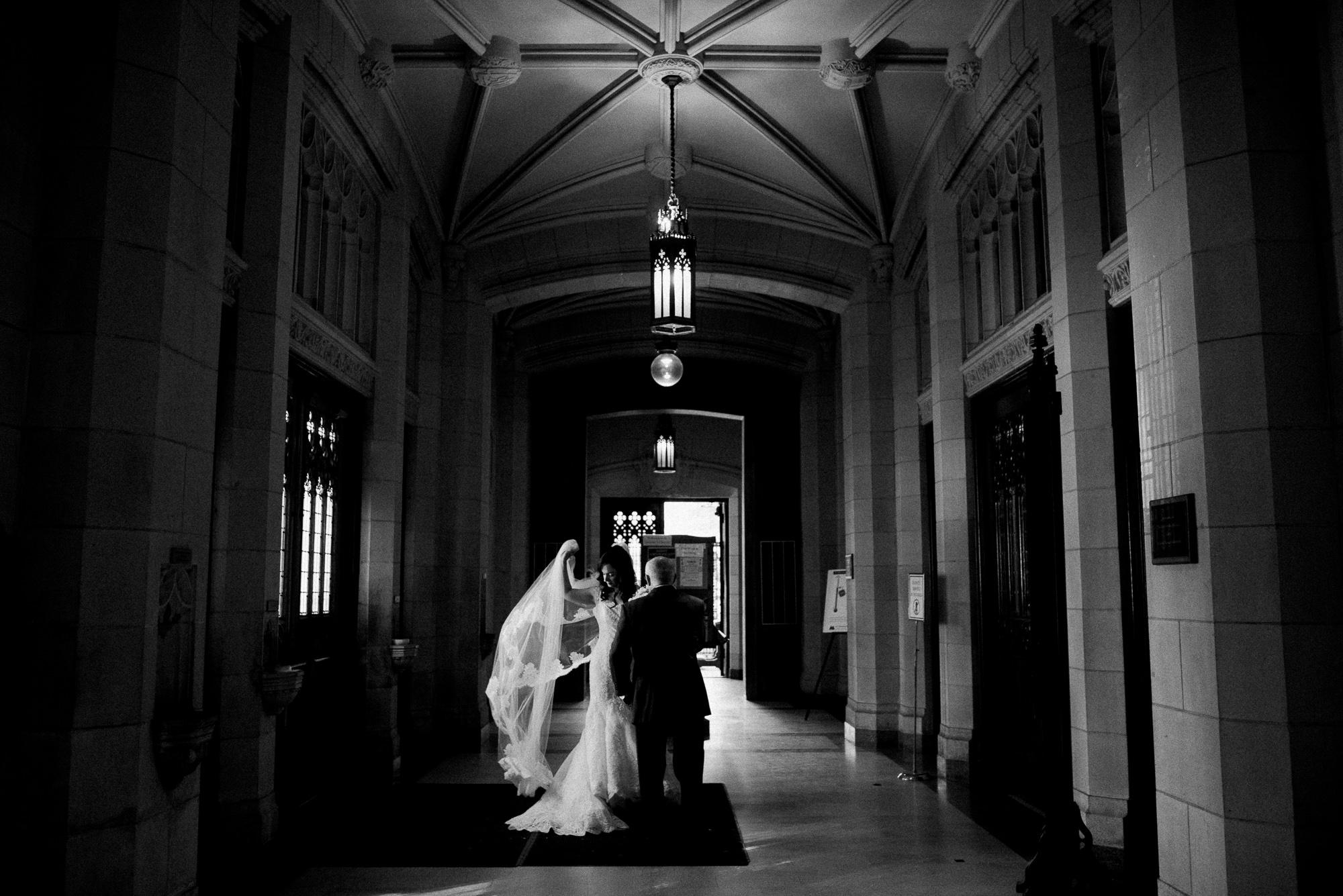 St Dominic's Catholic Church Presidio Clubhouse Wedding 013.jpg