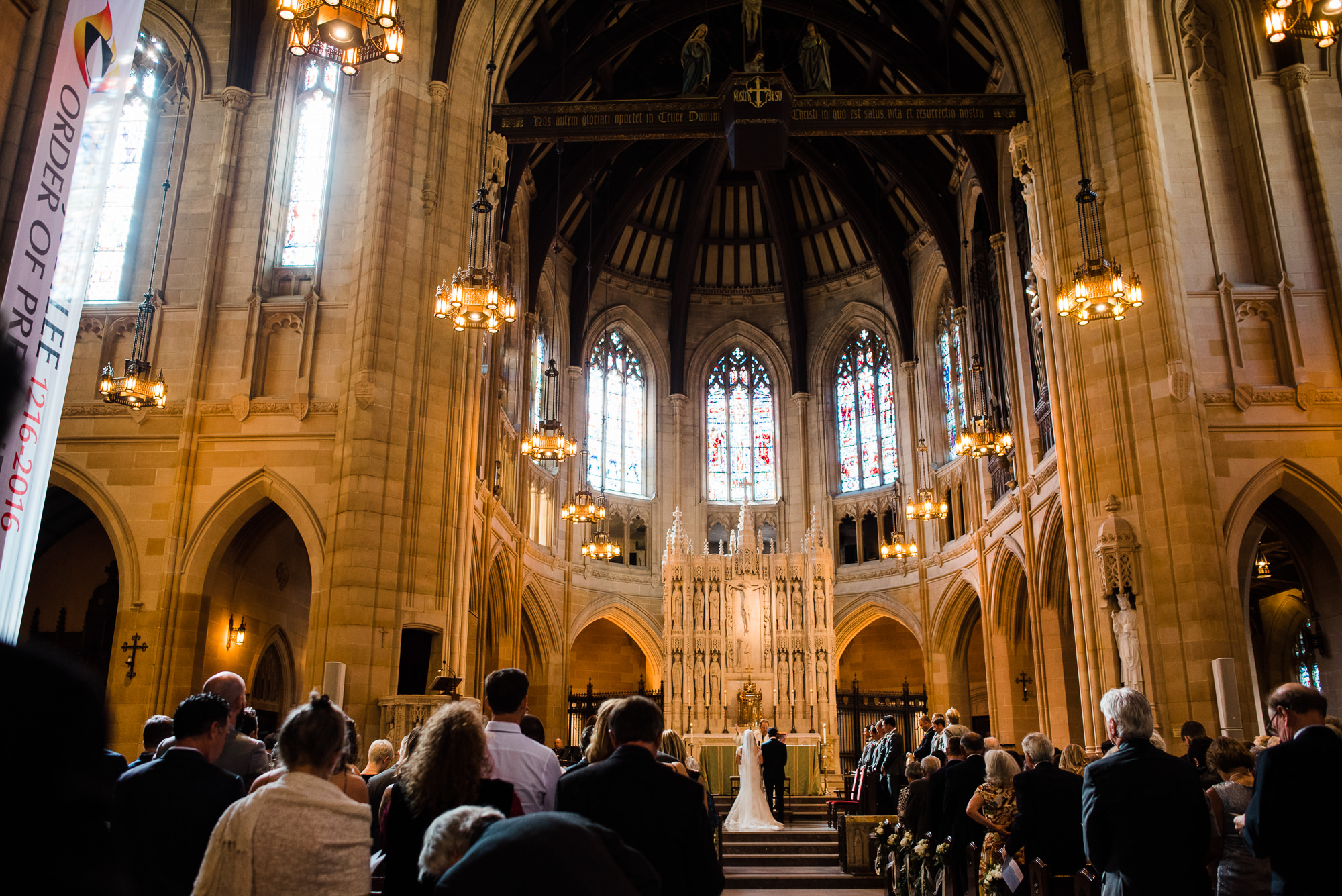 St Dominic's Catholic Church Presidio Clubhouse Wedding 016.jpg
