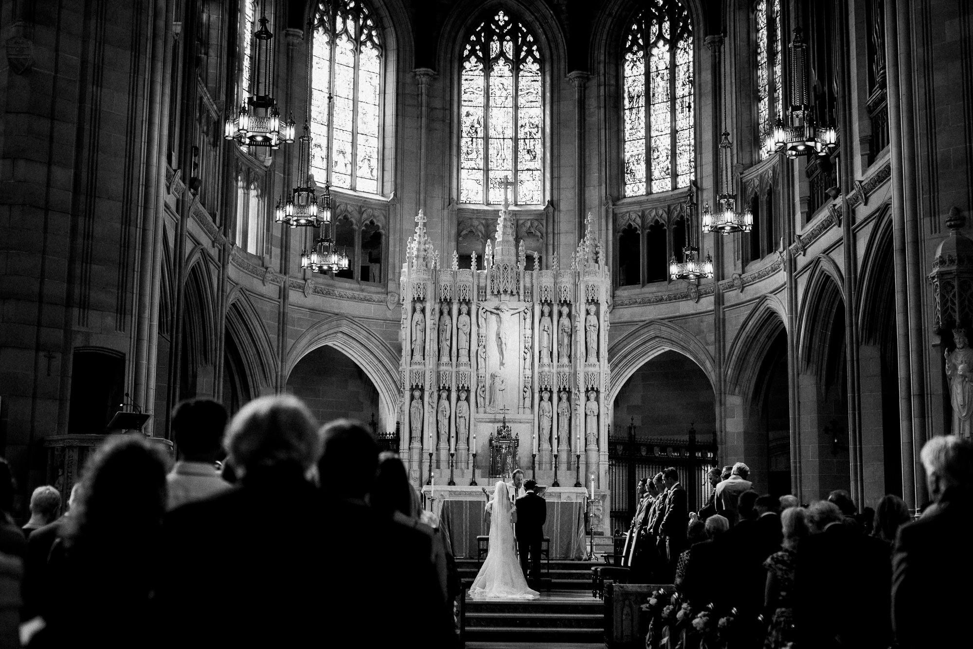St Dominic's Catholic Church Presidio Clubhouse Wedding 017.jpg