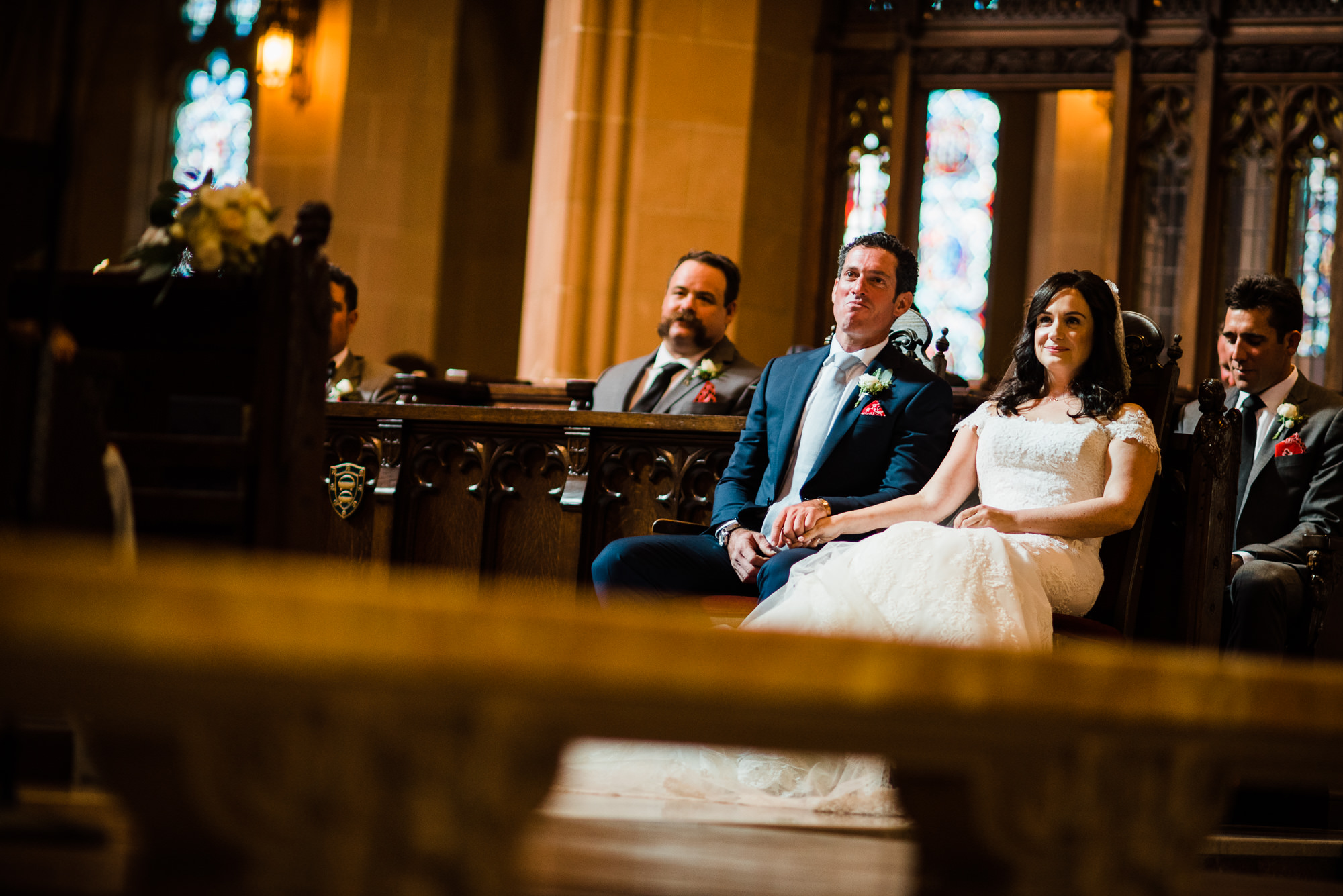 St Dominic's Catholic Church Presidio Clubhouse Wedding 018.jpg