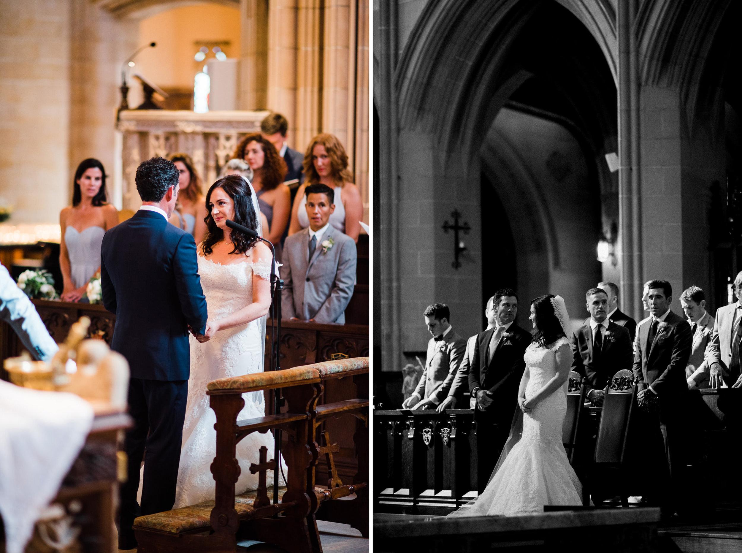 St Dominic's Catholic Church Presidio Clubhouse Wedding 022.jpg