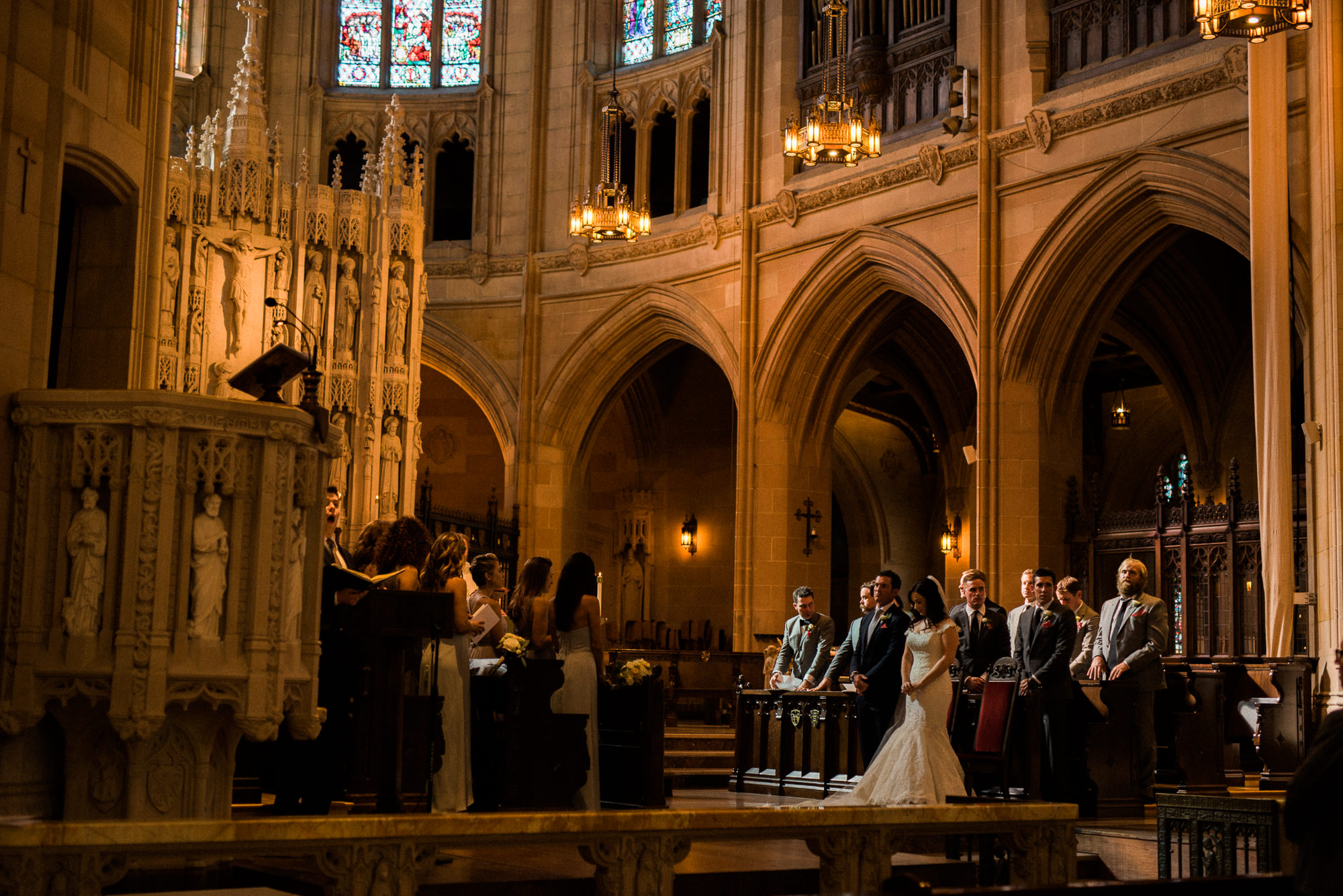 St Dominic's Catholic Church Presidio Clubhouse Wedding 024.jpg