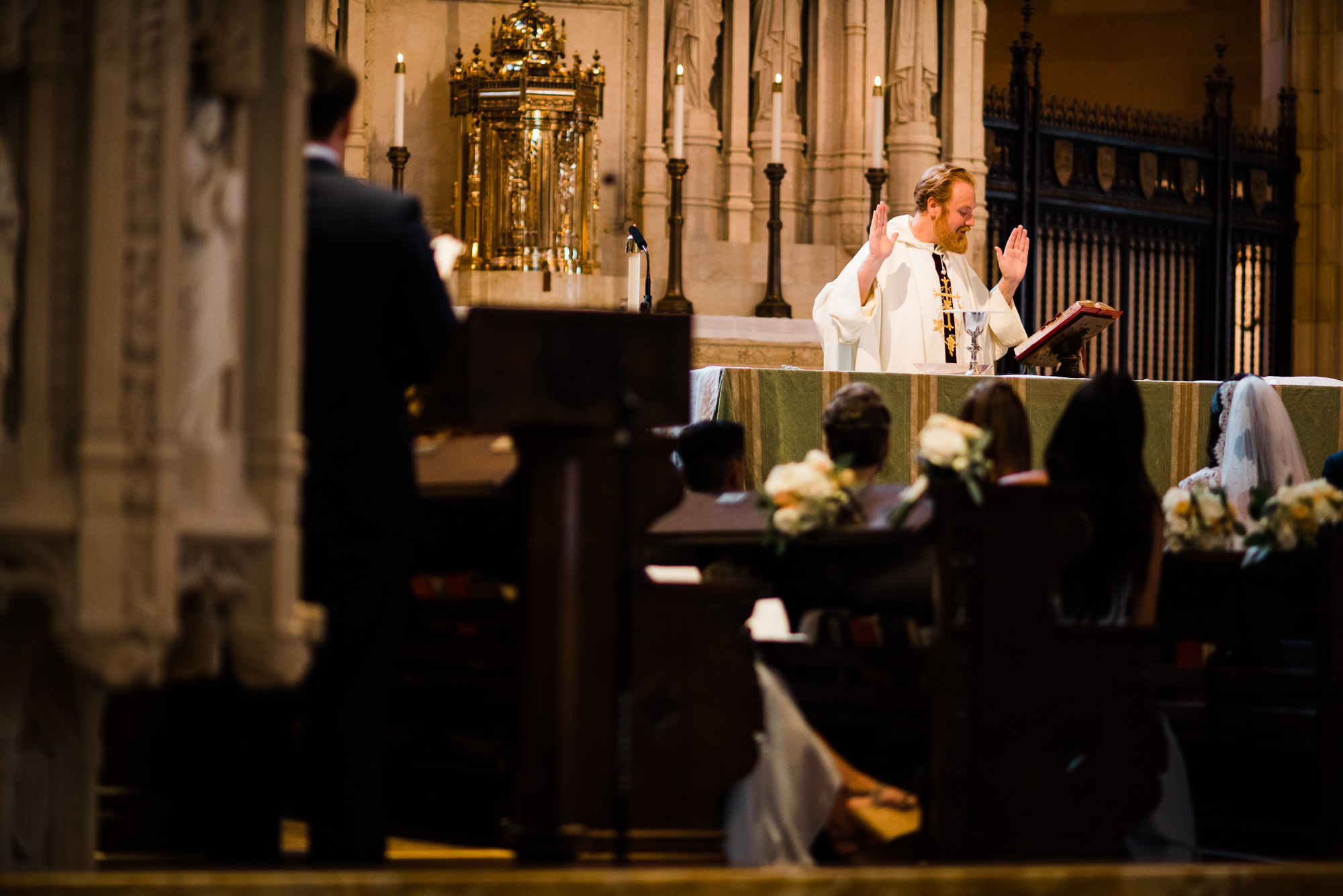 St Dominic's Catholic Church Presidio Clubhouse Wedding 025.jpg