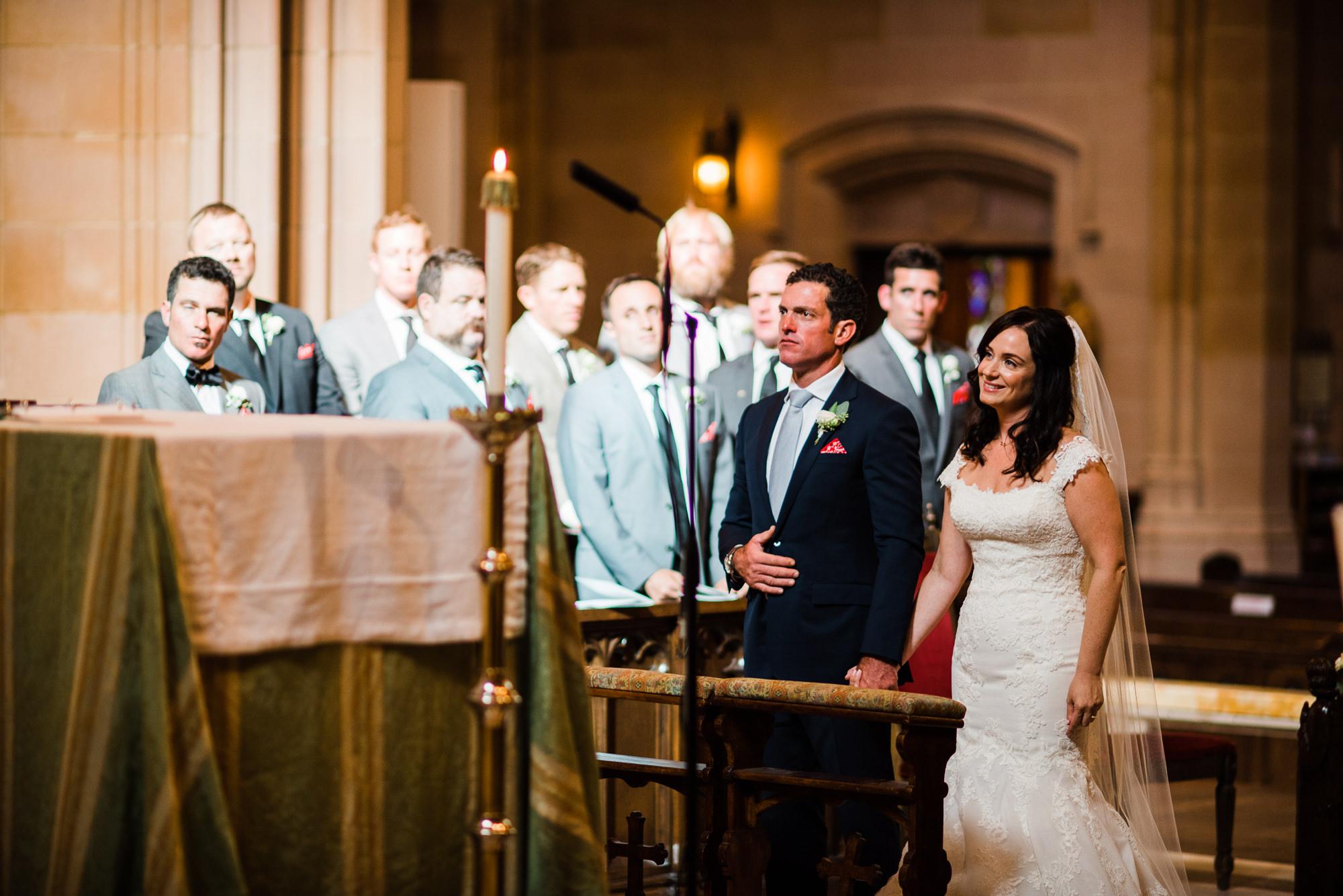 St Dominic's Catholic Church Presidio Clubhouse Wedding 027.jpg