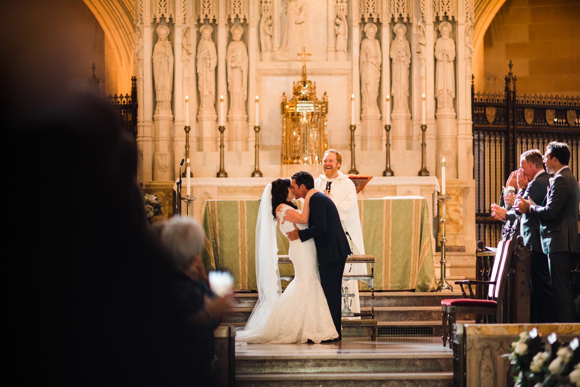St Dominic's Catholic Church Presidio Clubhouse Wedding 028.jpg
