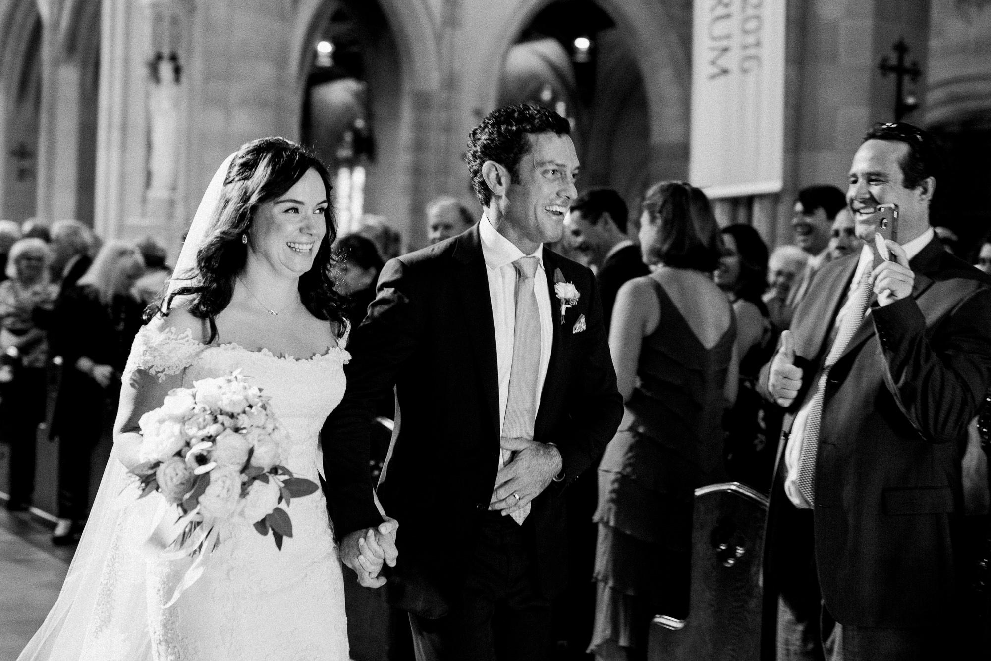 St Dominic's Catholic Church Presidio Clubhouse Wedding 029.jpg