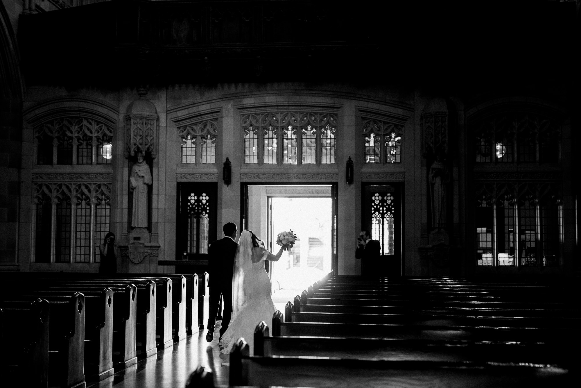 St Dominic's Catholic Church Presidio Clubhouse Wedding 030.jpg