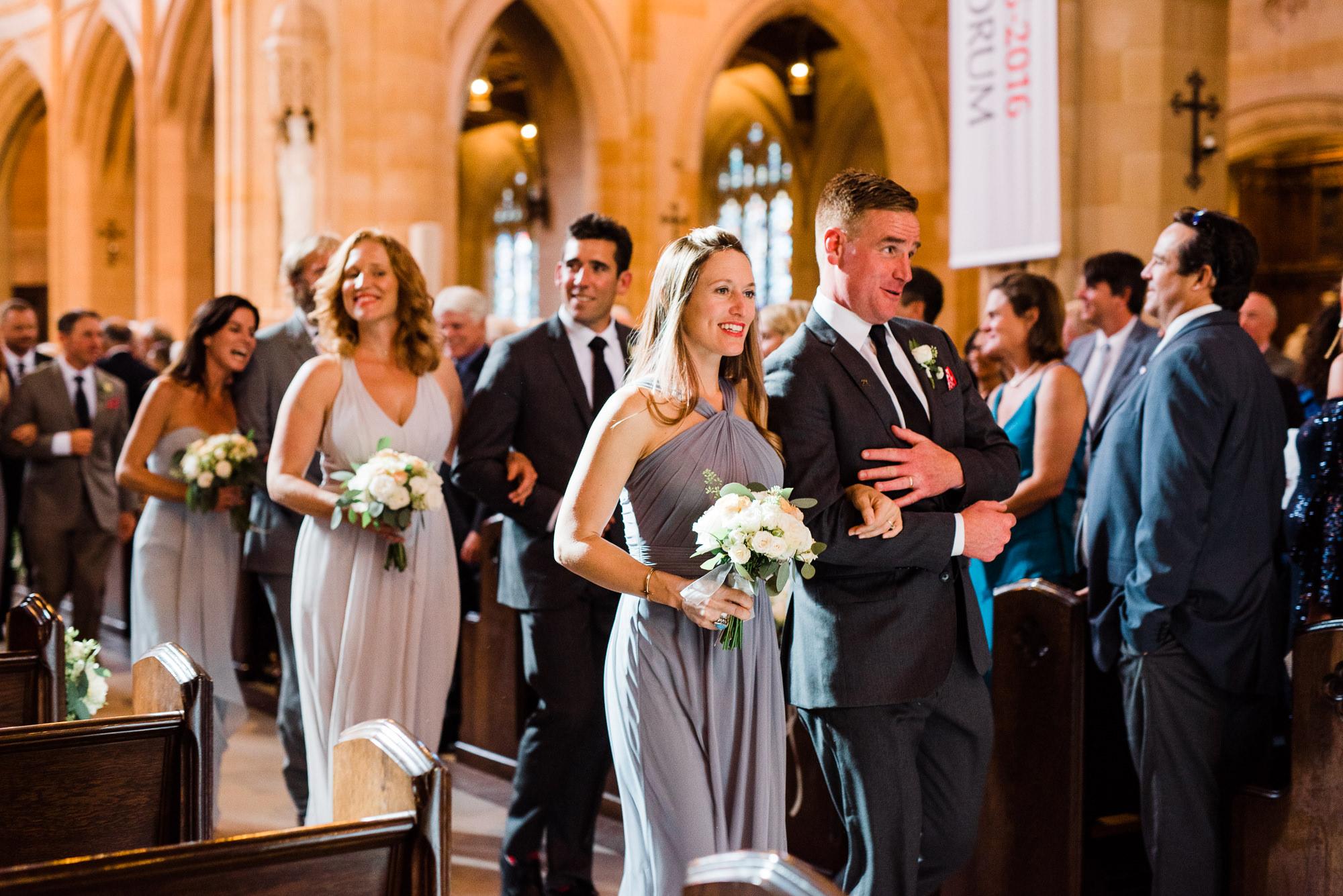 St Dominic's Catholic Church Presidio Clubhouse Wedding 031.jpg