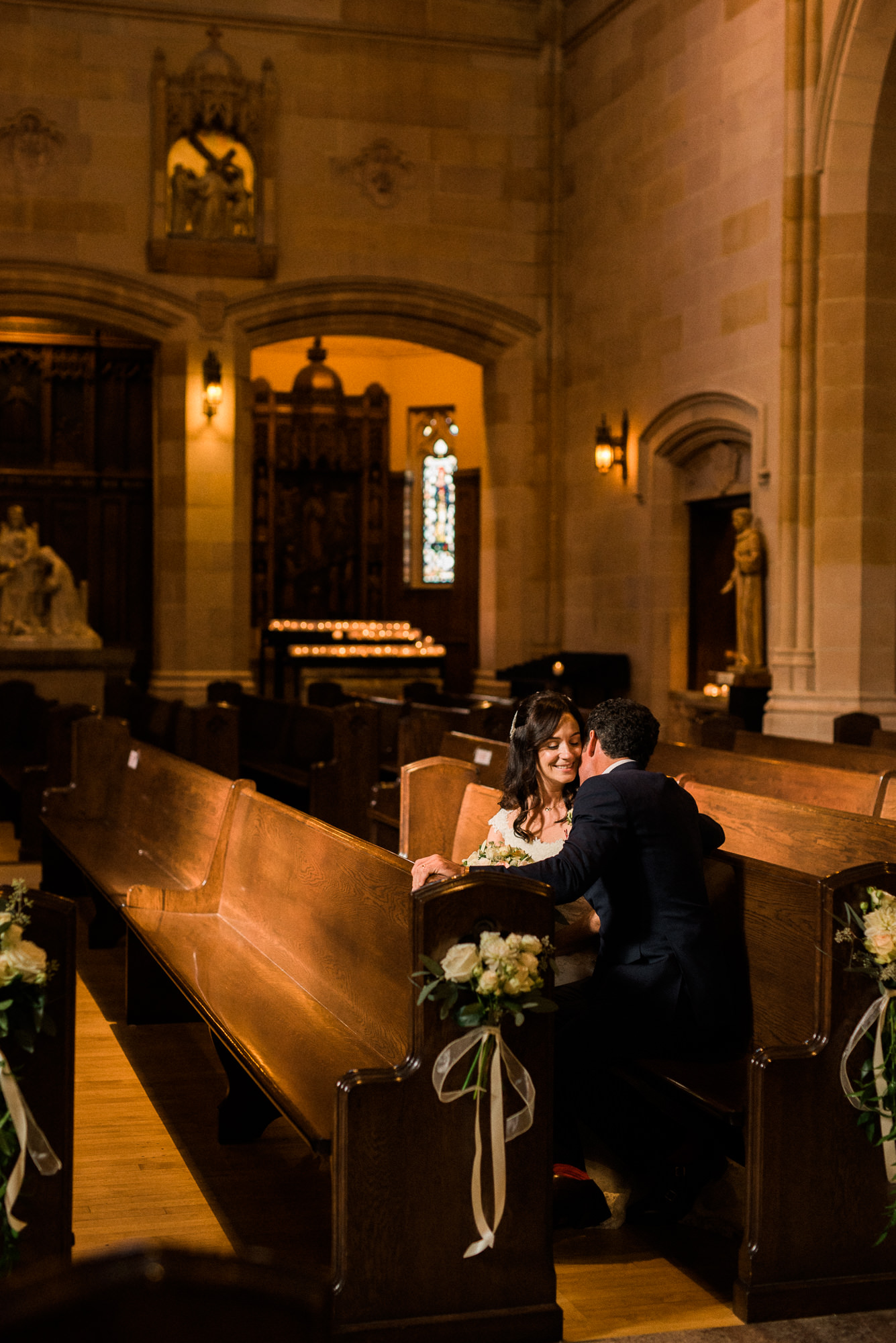 St Dominic's Catholic Church Presidio Clubhouse Wedding 034.jpg